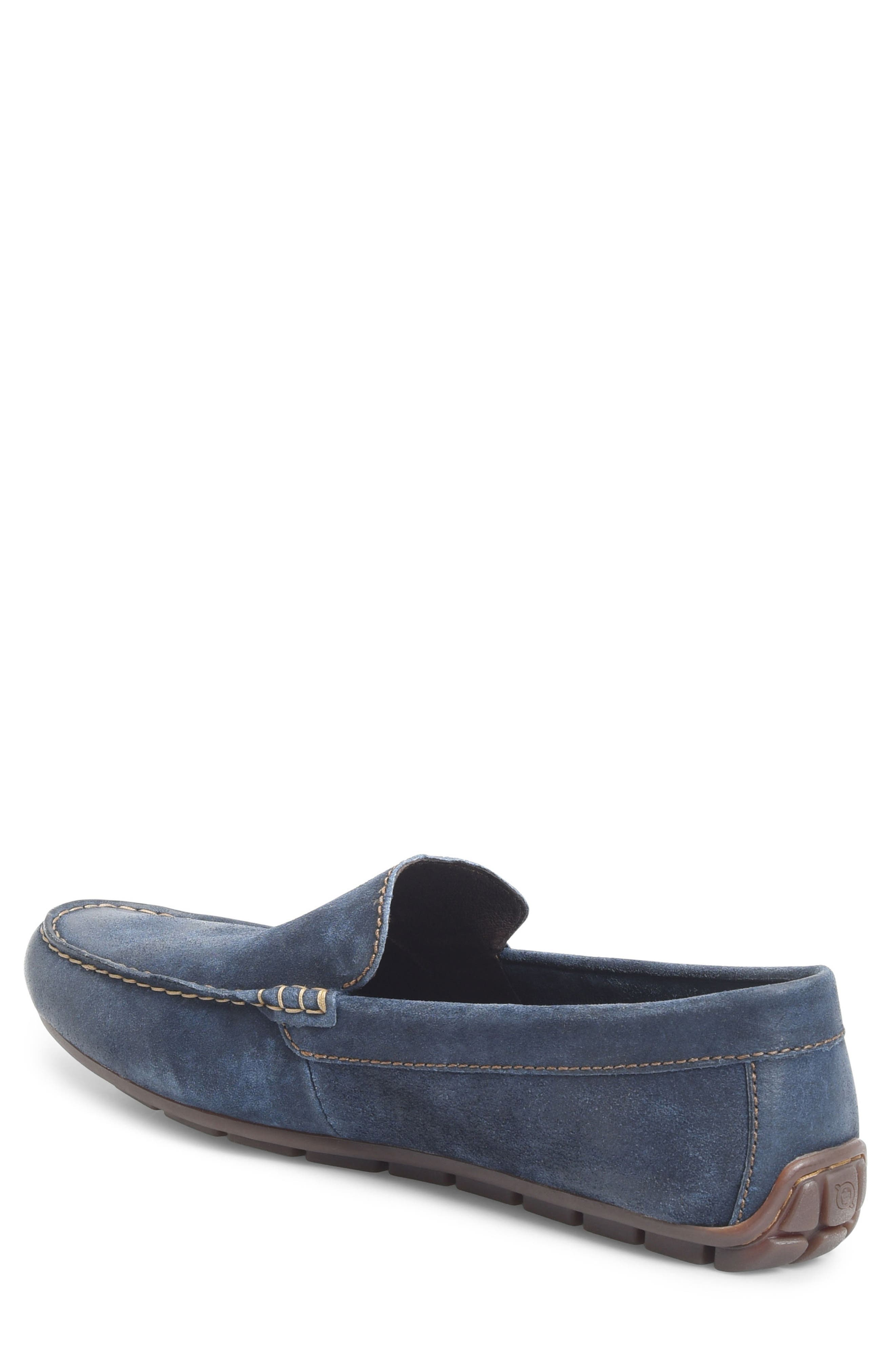 'Allan' Slip-On,                             Alternate thumbnail 34, color,