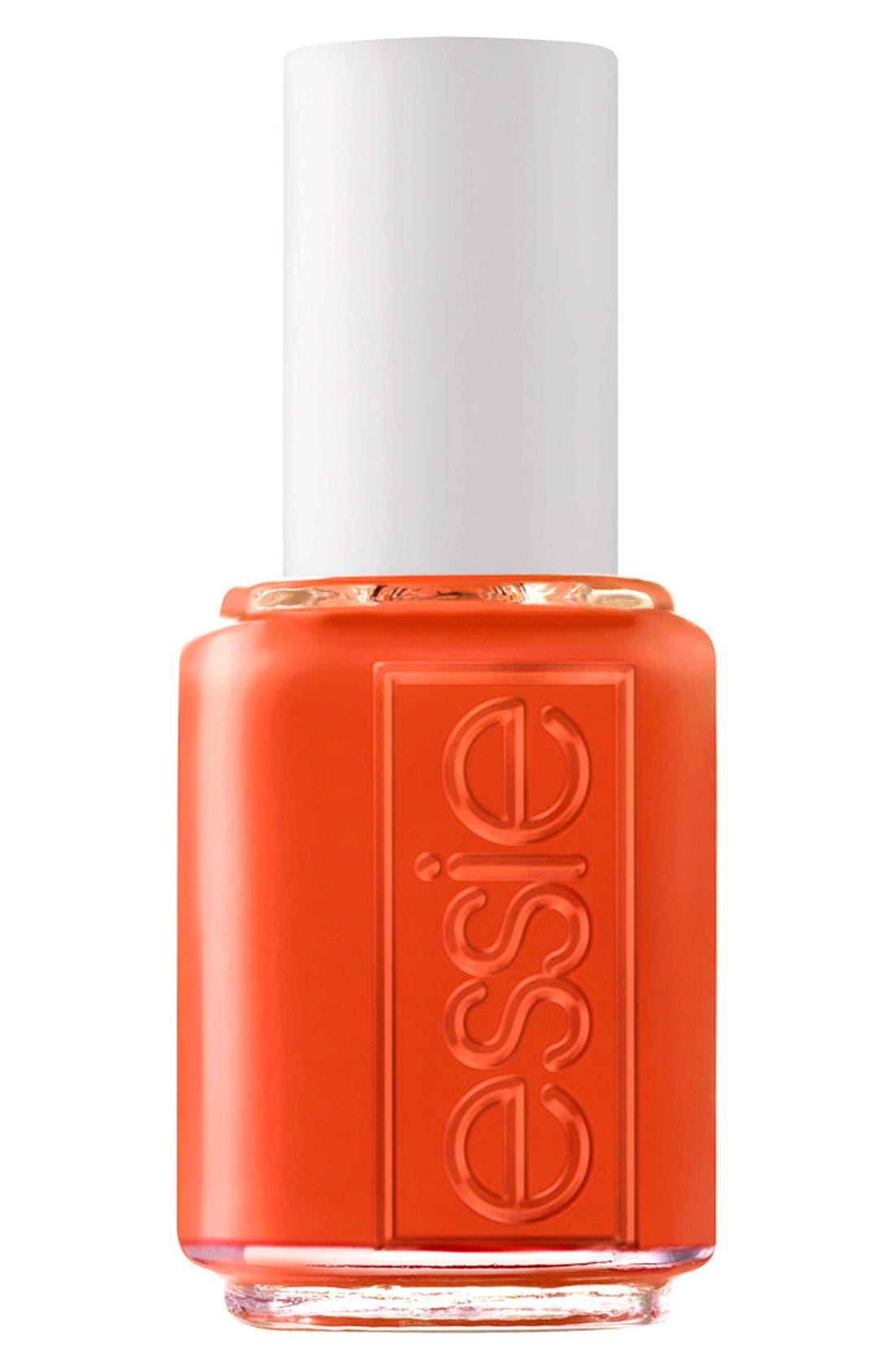 Nail Polish – Oranges,                             Main thumbnail 14, color,