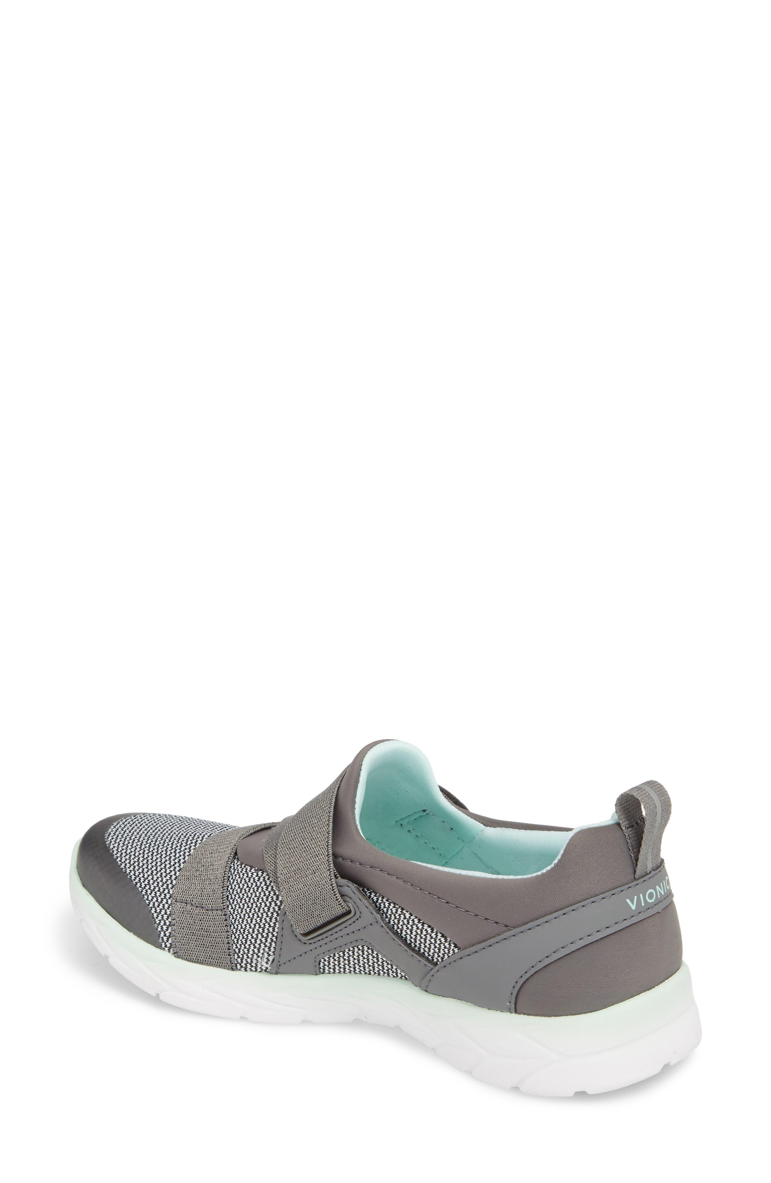 Dash Sneaker,                             Alternate thumbnail 2, color,                             055