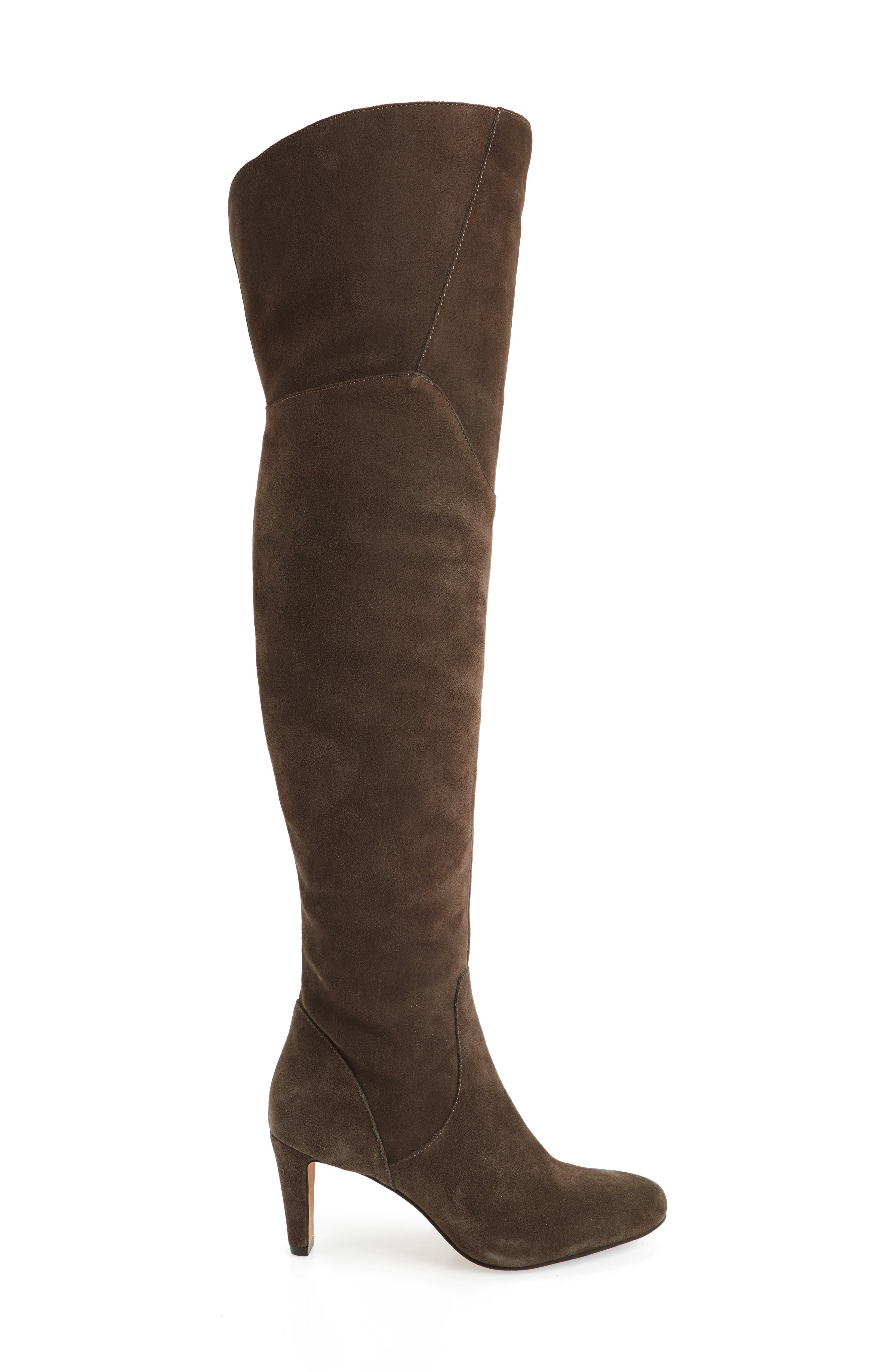 Armaceli Over the Knee Boot,                             Alternate thumbnail 12, color,