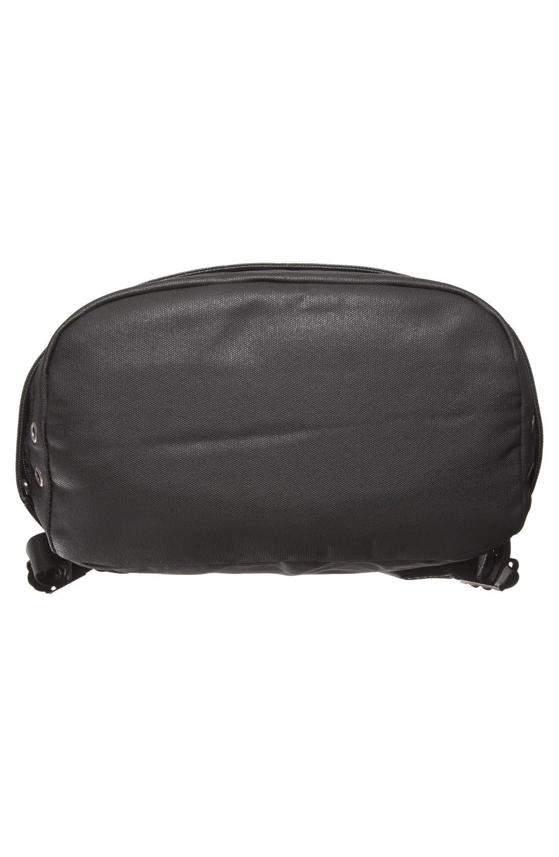STATE BAGS,                             'Lenox' Backpack,                             Alternate thumbnail 6, color,                             001