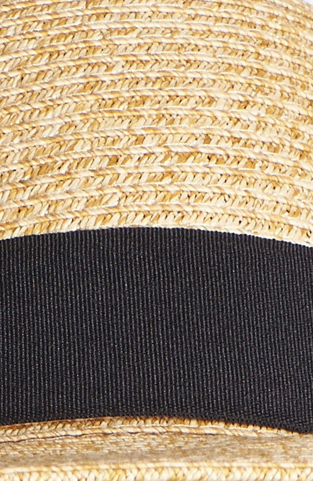 Wide Brim Sun Hat,                             Alternate thumbnail 15, color,