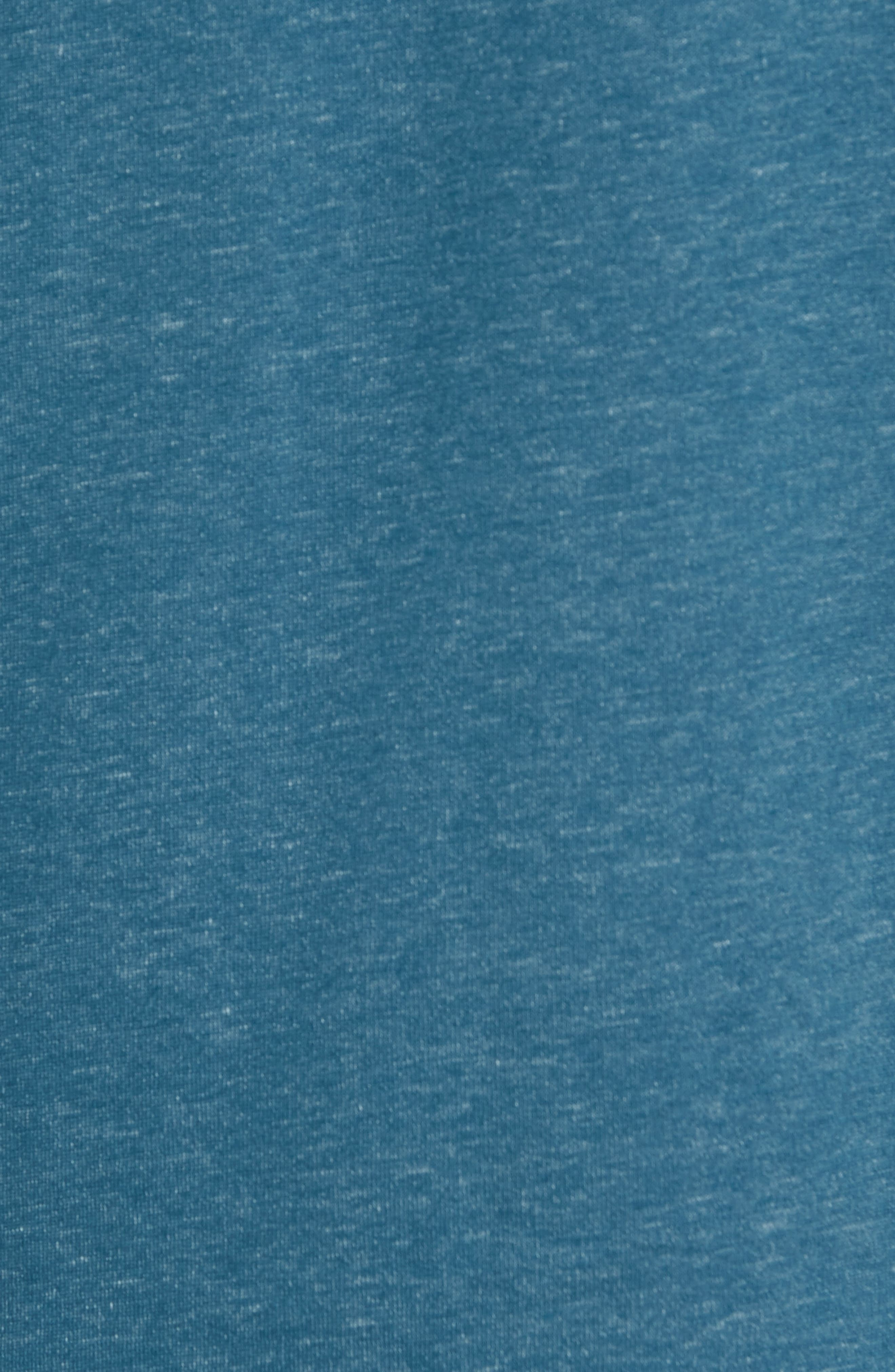 Lagos Snapper Dri-FIT T-Shirt,                             Alternate thumbnail 14, color,