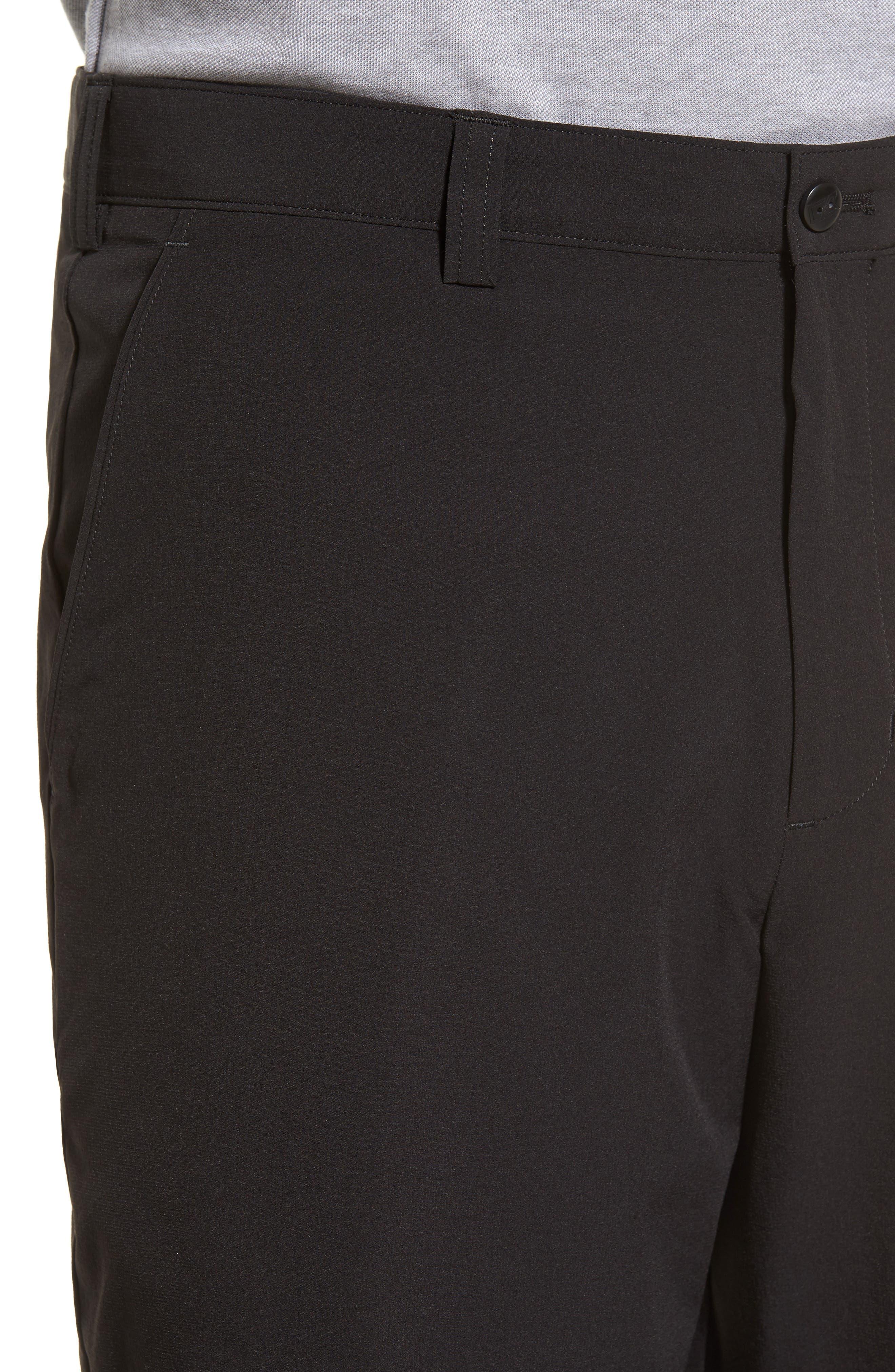 'Bainbridge' DryTec Shorts,                             Alternate thumbnail 2, color,                             001