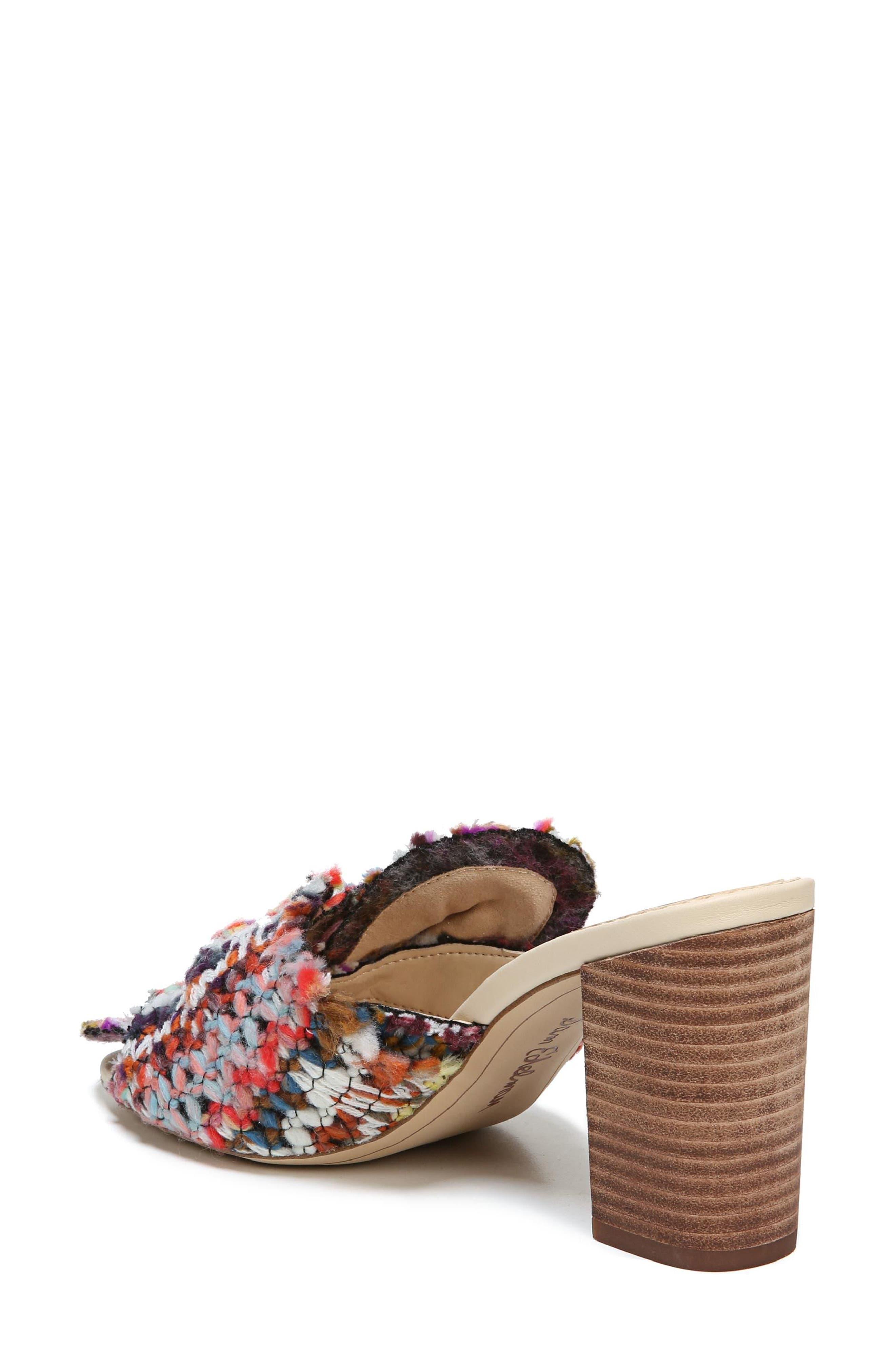Oda Slide Sandal,                             Alternate thumbnail 2, color,                             100