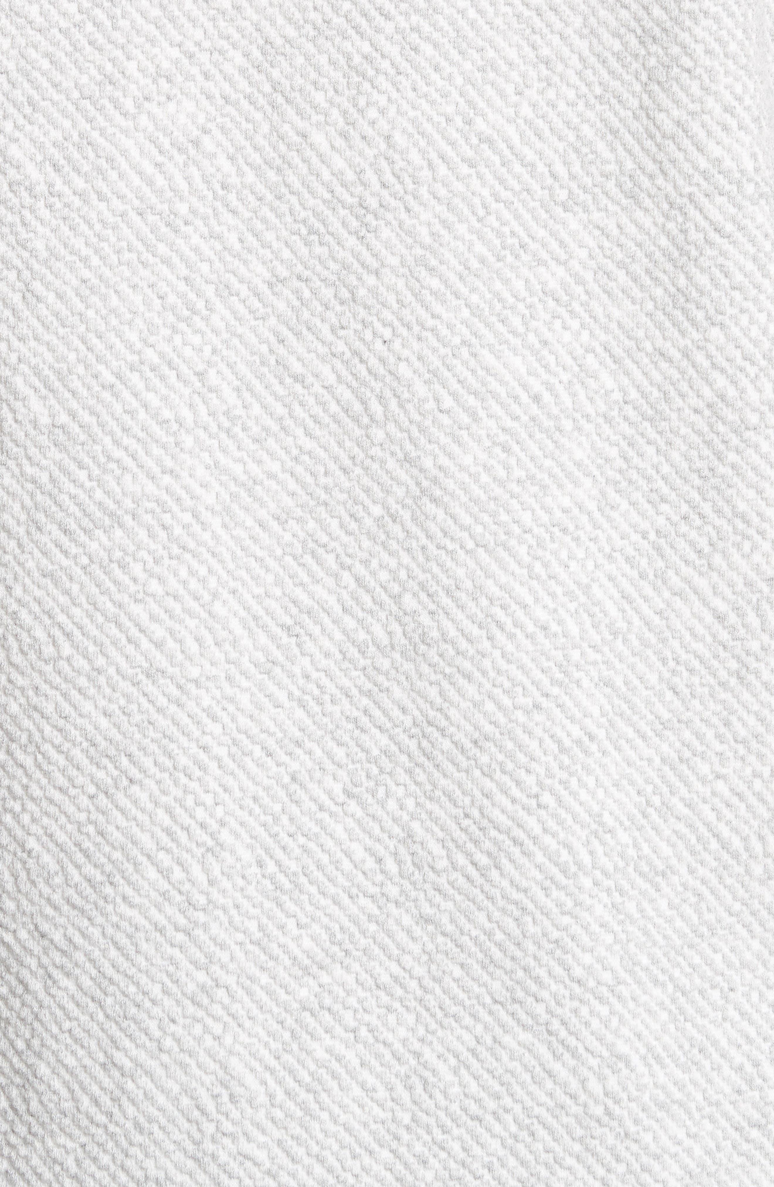 Kasu Sweater,                             Alternate thumbnail 5, color,                             035