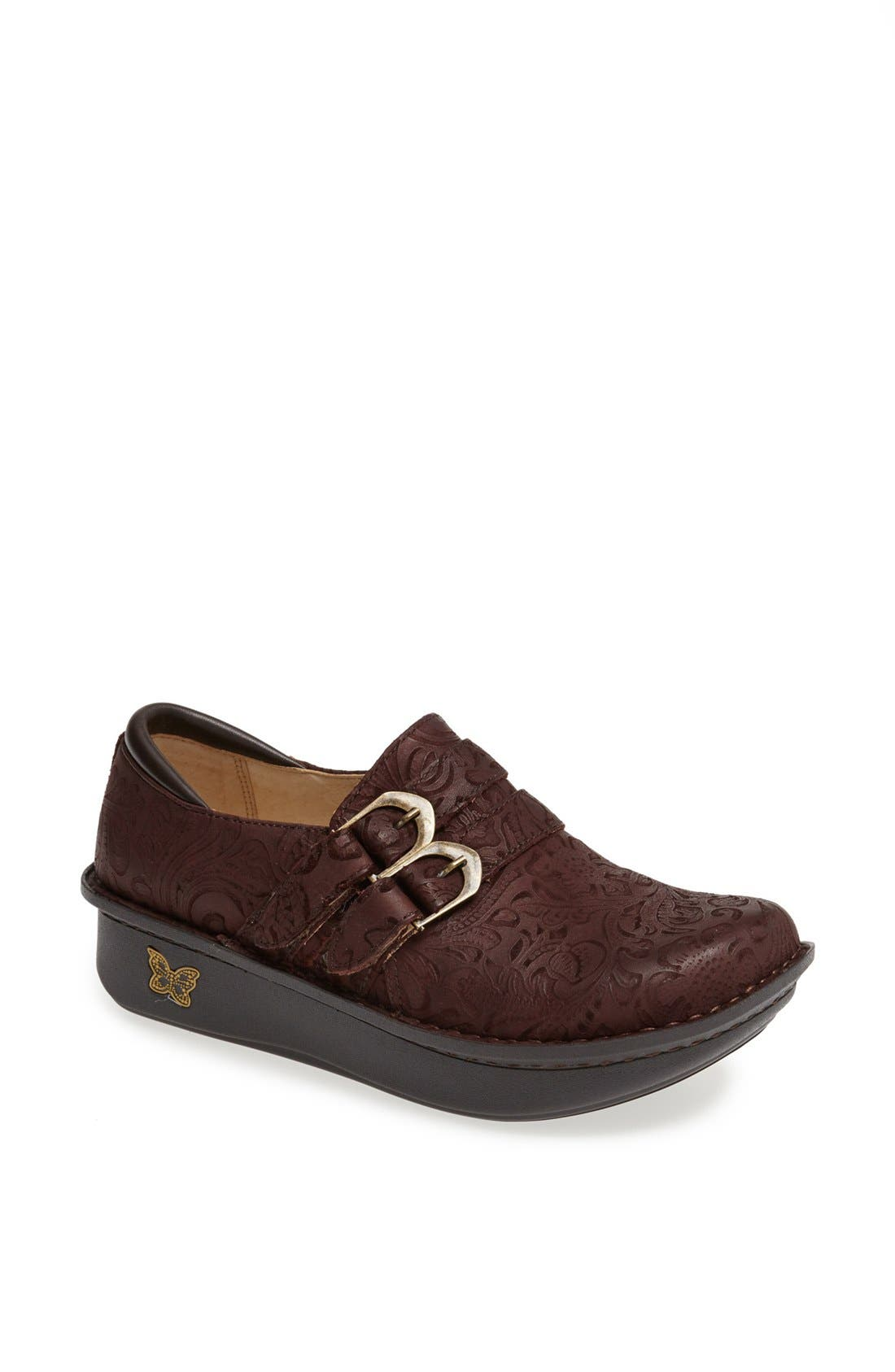 'Alli' Loafer,                             Main thumbnail 10, color,