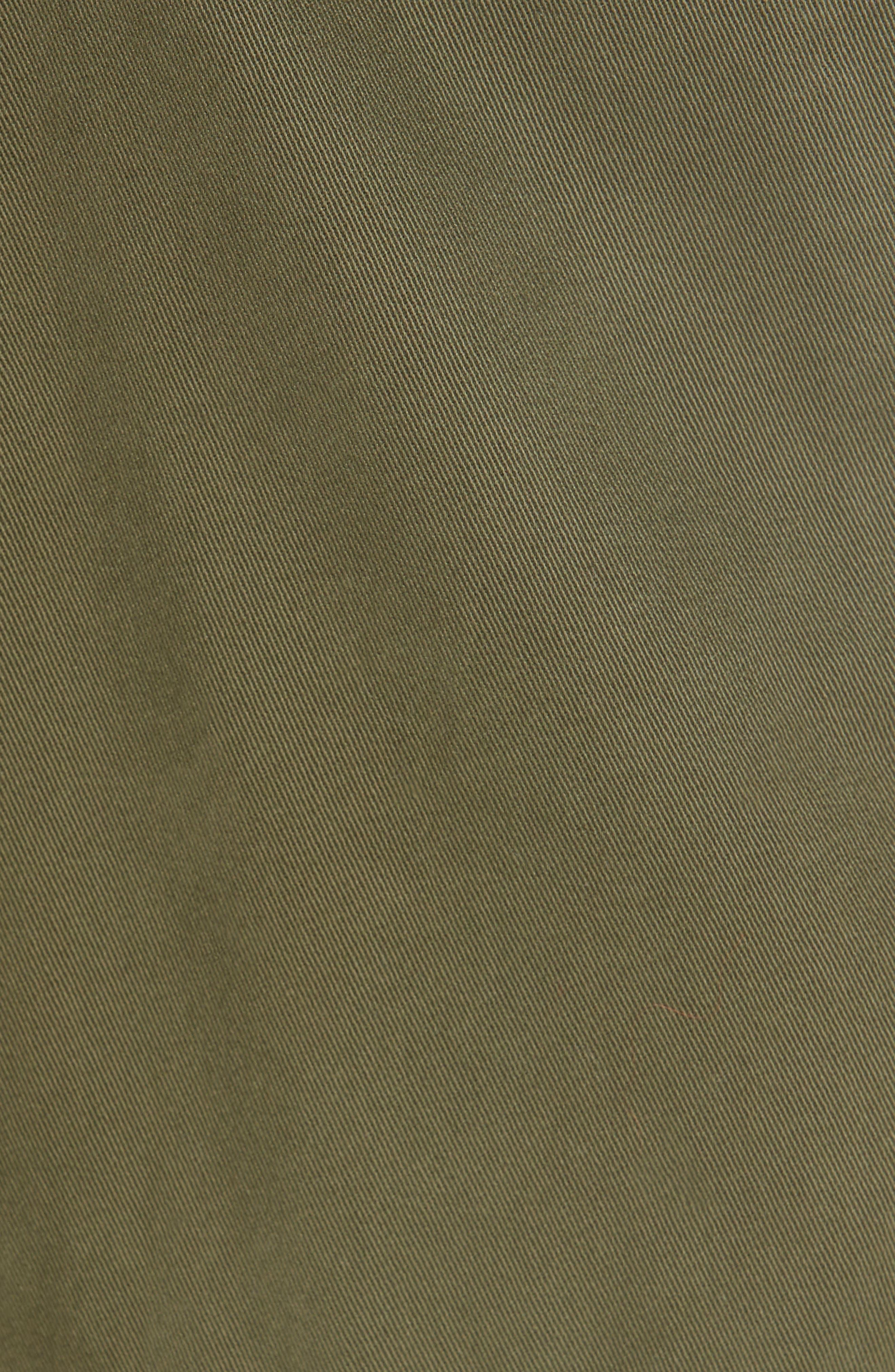Cargo Pants,                             Alternate thumbnail 5, color,                             301