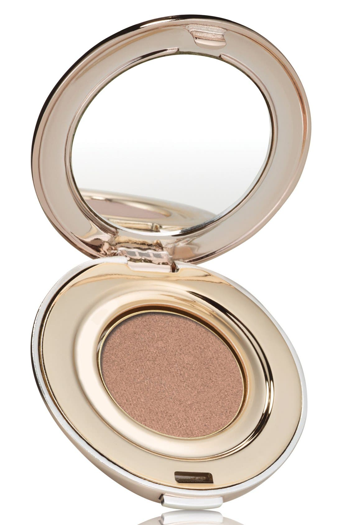 PurePressed<sup>®</sup> Eyeshadow,                         Main,                         color, CAPPUCCINO