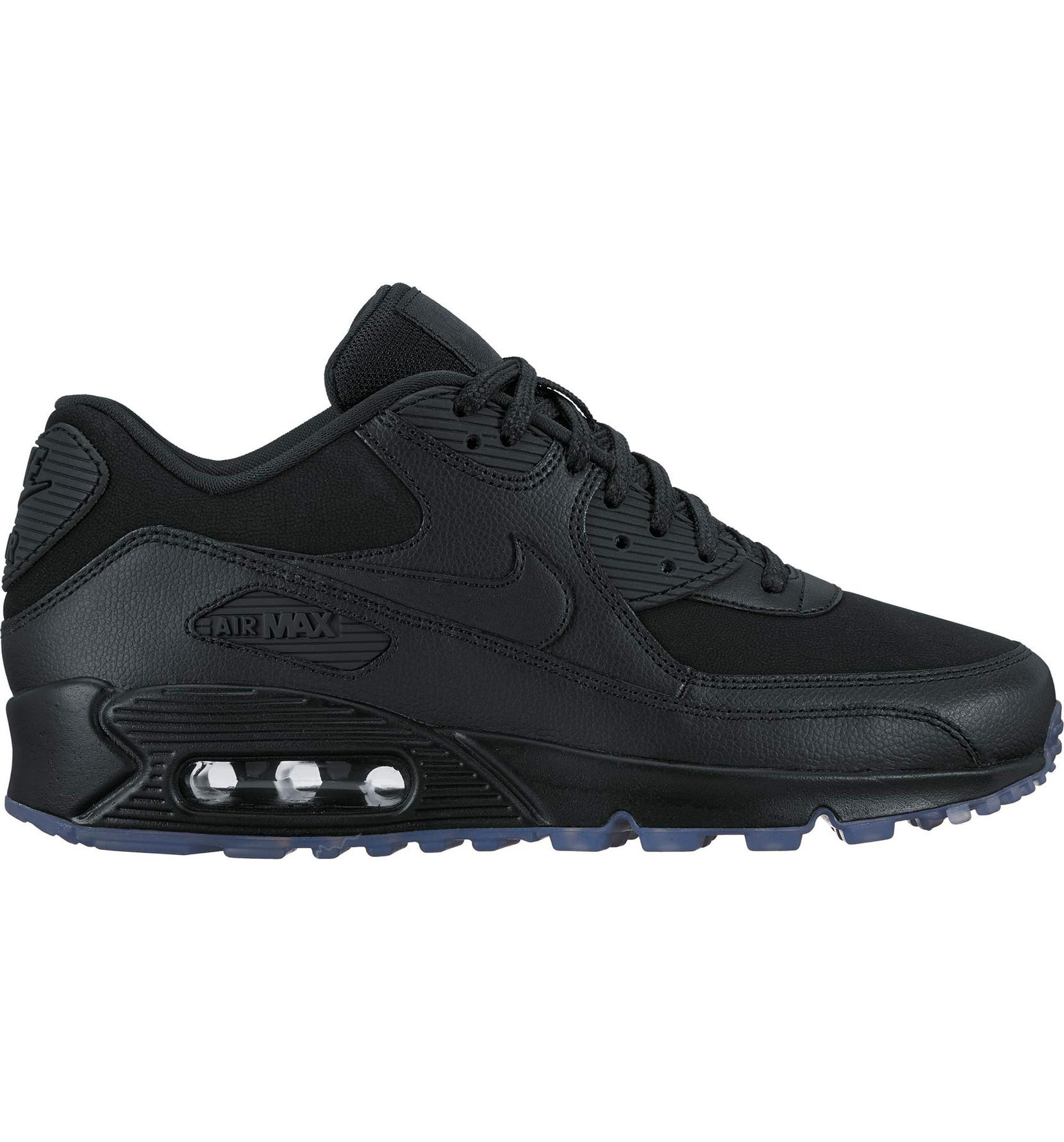 newest 06bce 63a28 Nike Air Max 90 Sneaker (Women)  Nordstrom