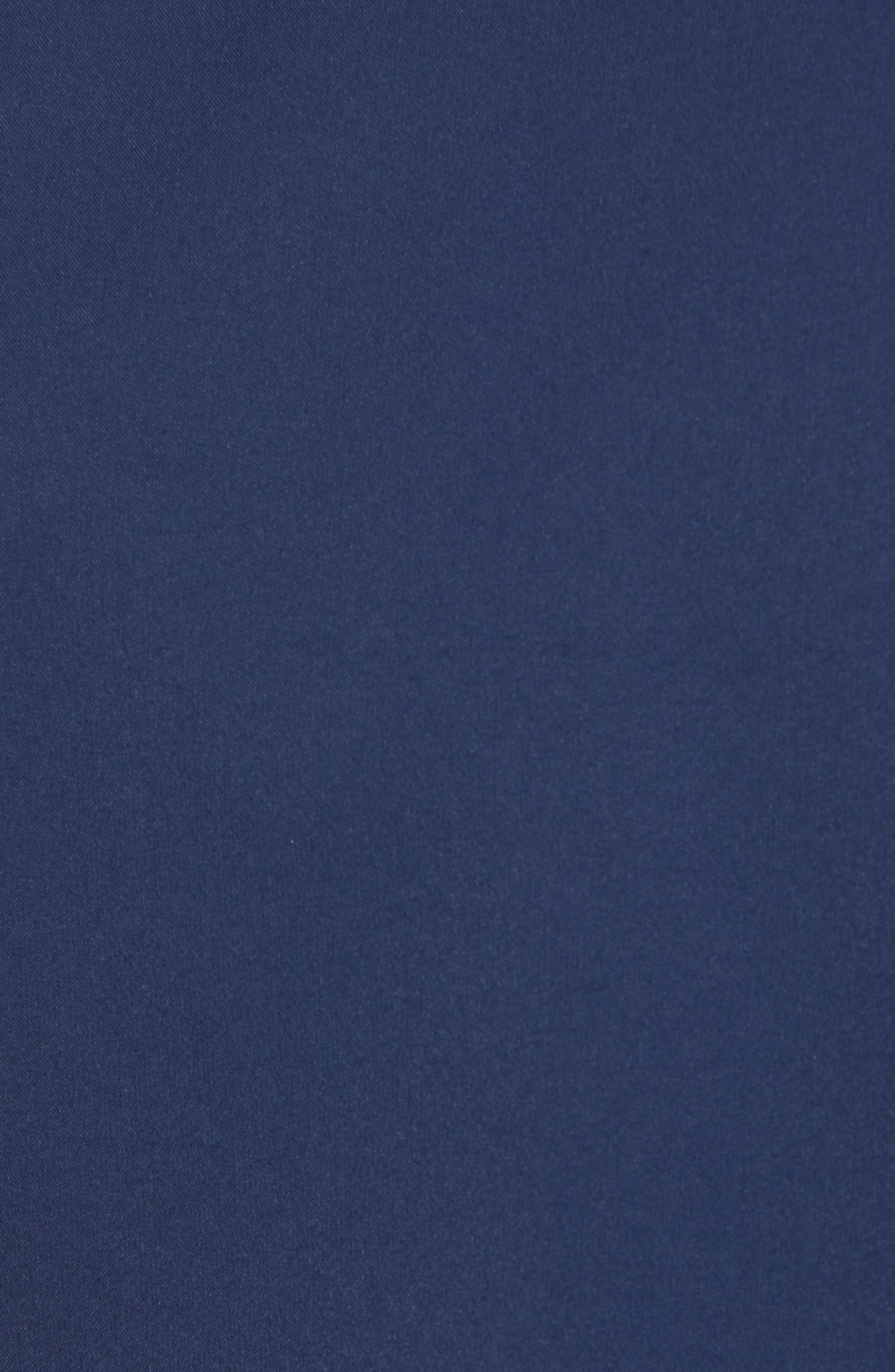 Furg HL Neoteric Bomber Jacket,                             Alternate thumbnail 6, color,                             VICTORY