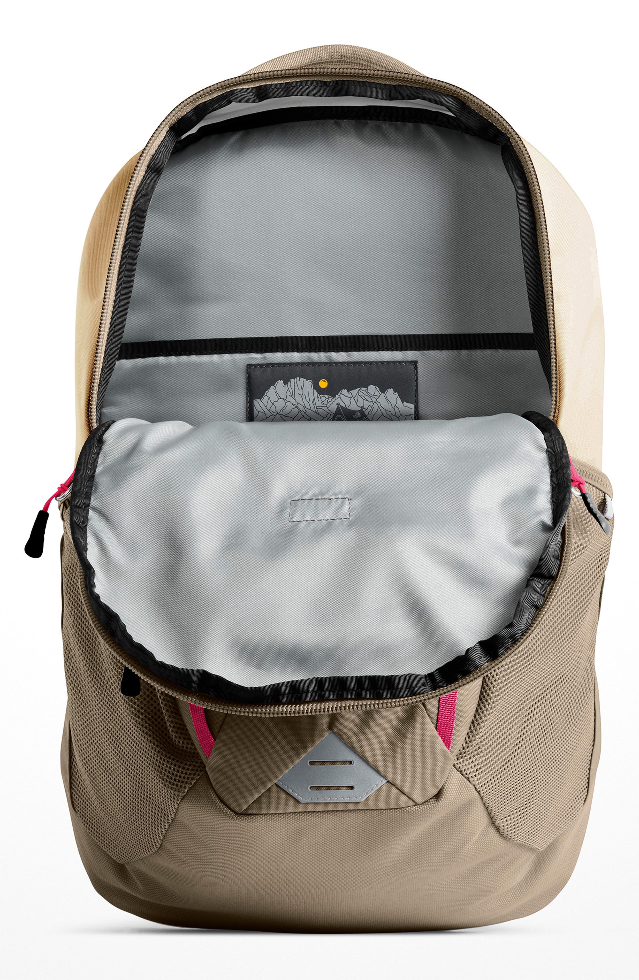 Vault Backpack,                             Alternate thumbnail 6, color,                             251