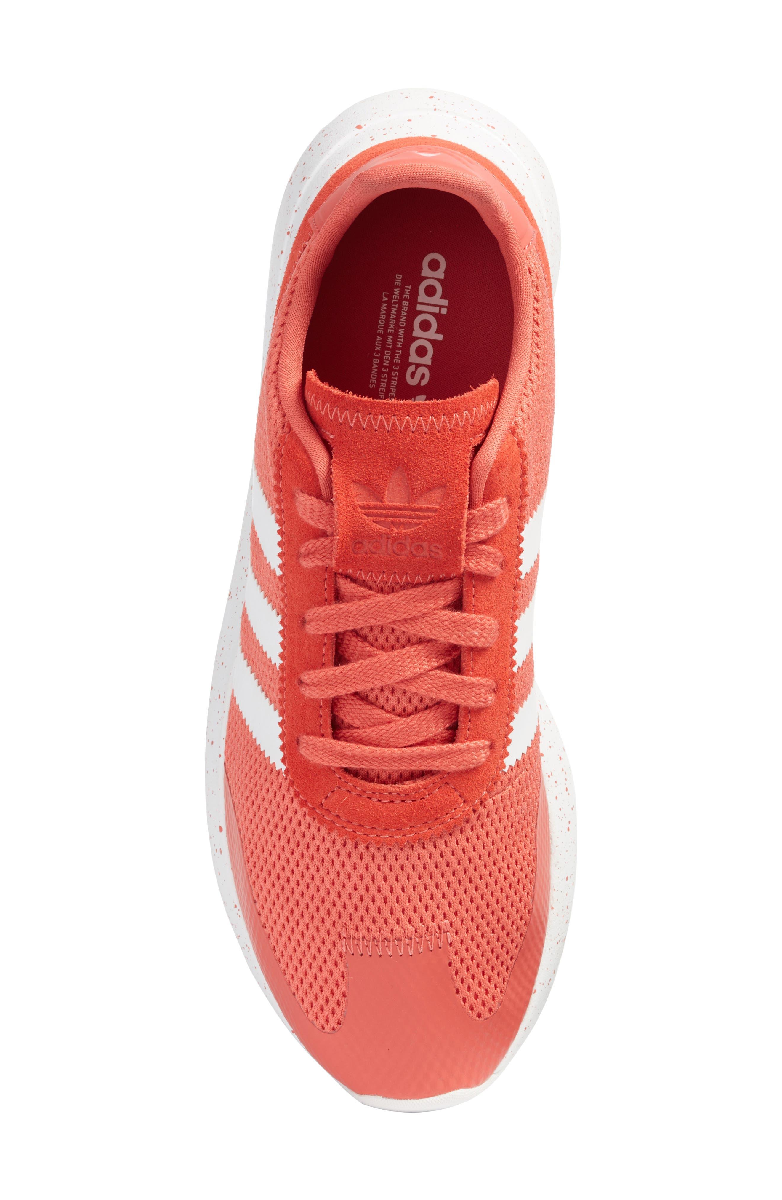 Flashback Sneaker,                             Alternate thumbnail 52, color,