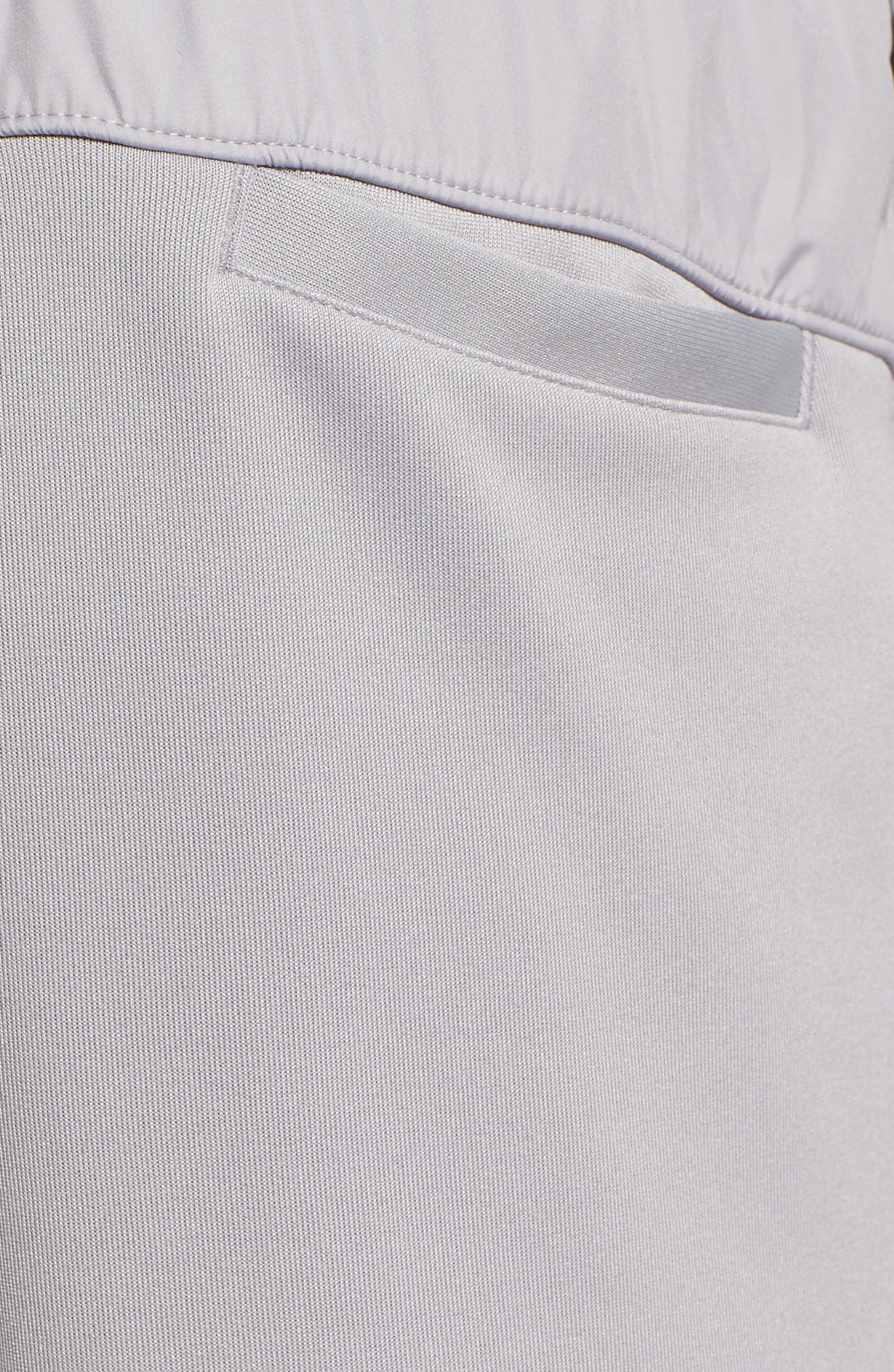 Sportswear Air Max Shorts,                             Alternate thumbnail 10, color,