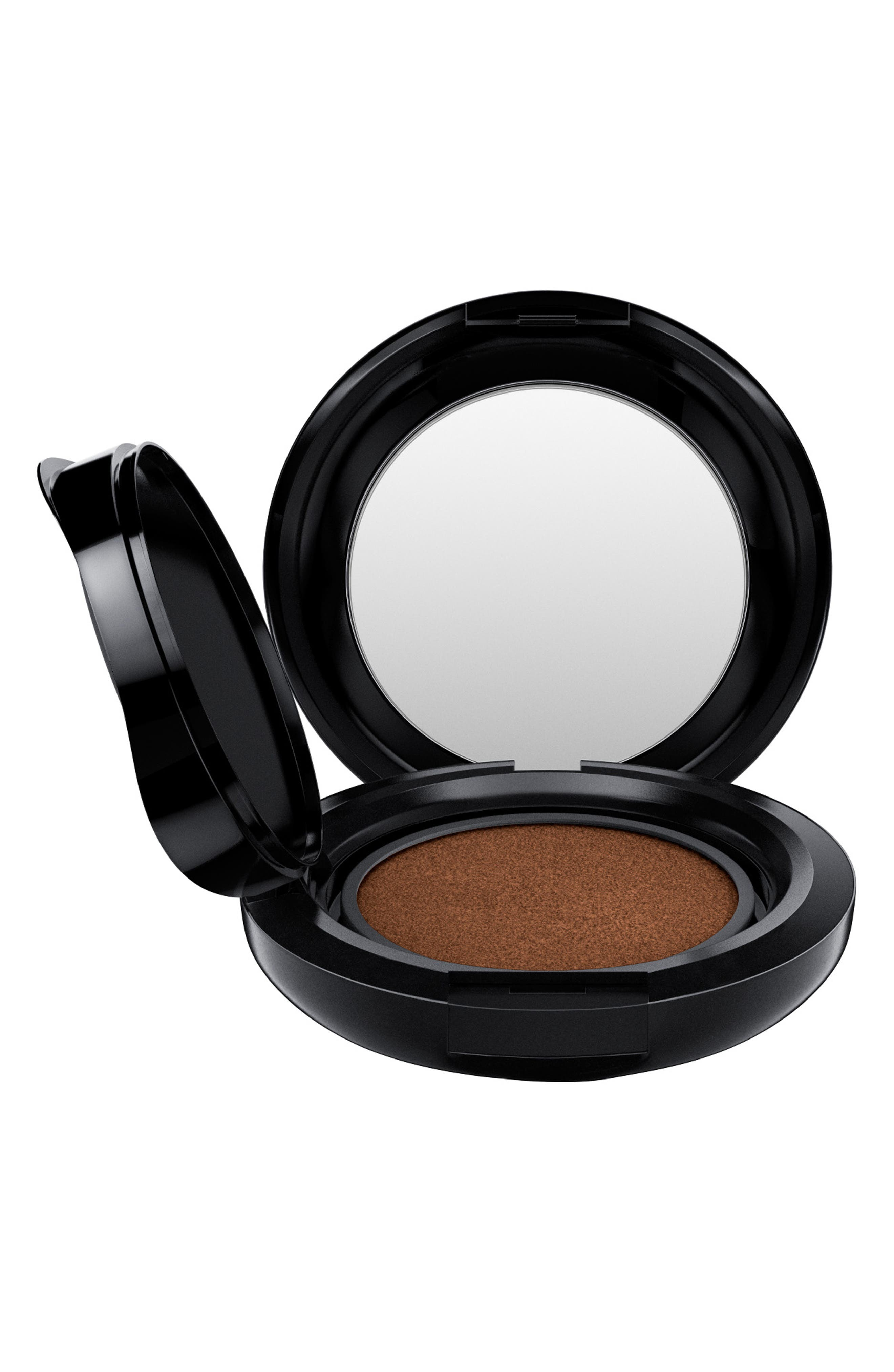 MAC COSMETICS,                             MAC 'Matchmaster' Shade Intelligence Compact Foundation,                             Alternate thumbnail 2, color,                             261