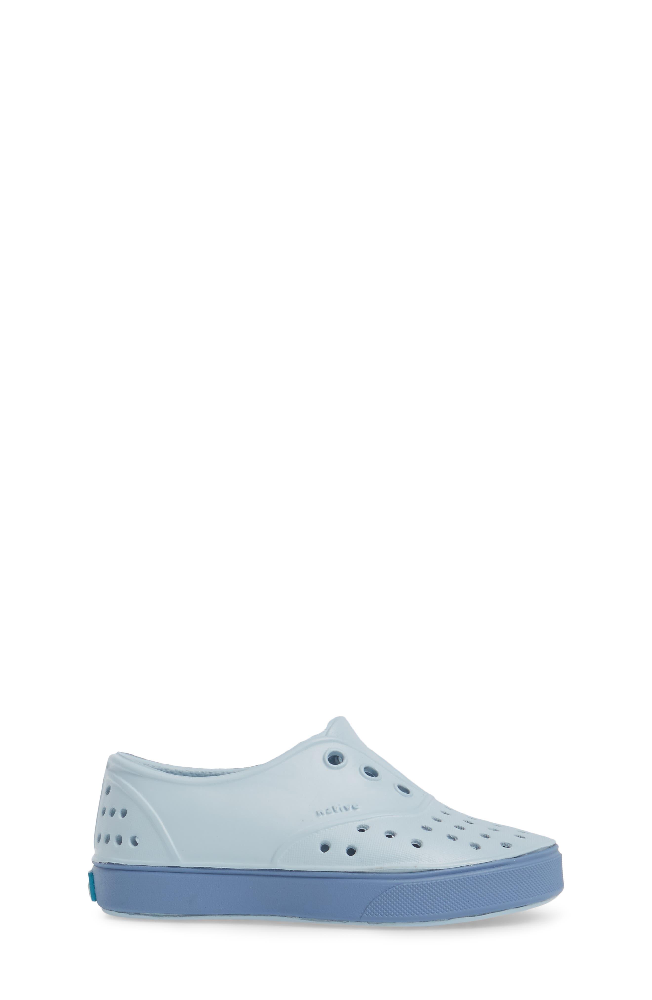 Miller Water Friendly Slip-On Sneaker,                             Alternate thumbnail 68, color,