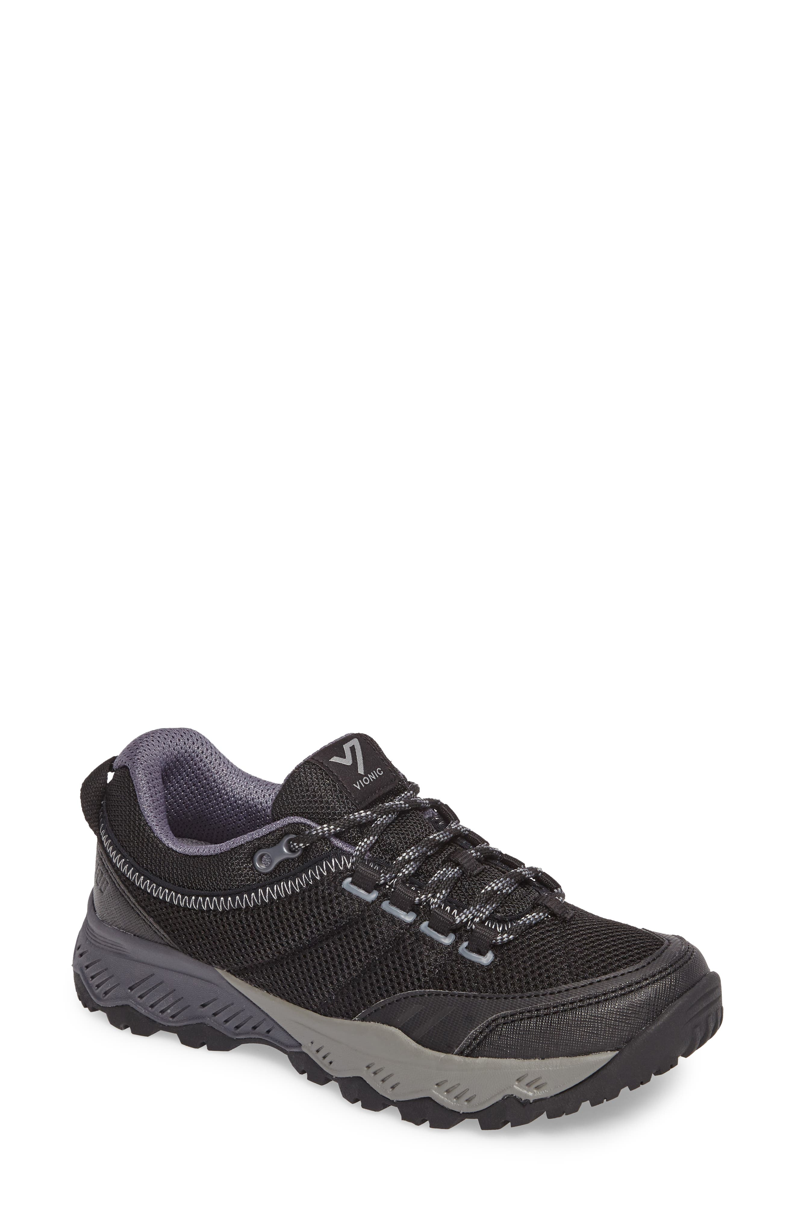 Mckinley Sneaker,                         Main,                         color, 001