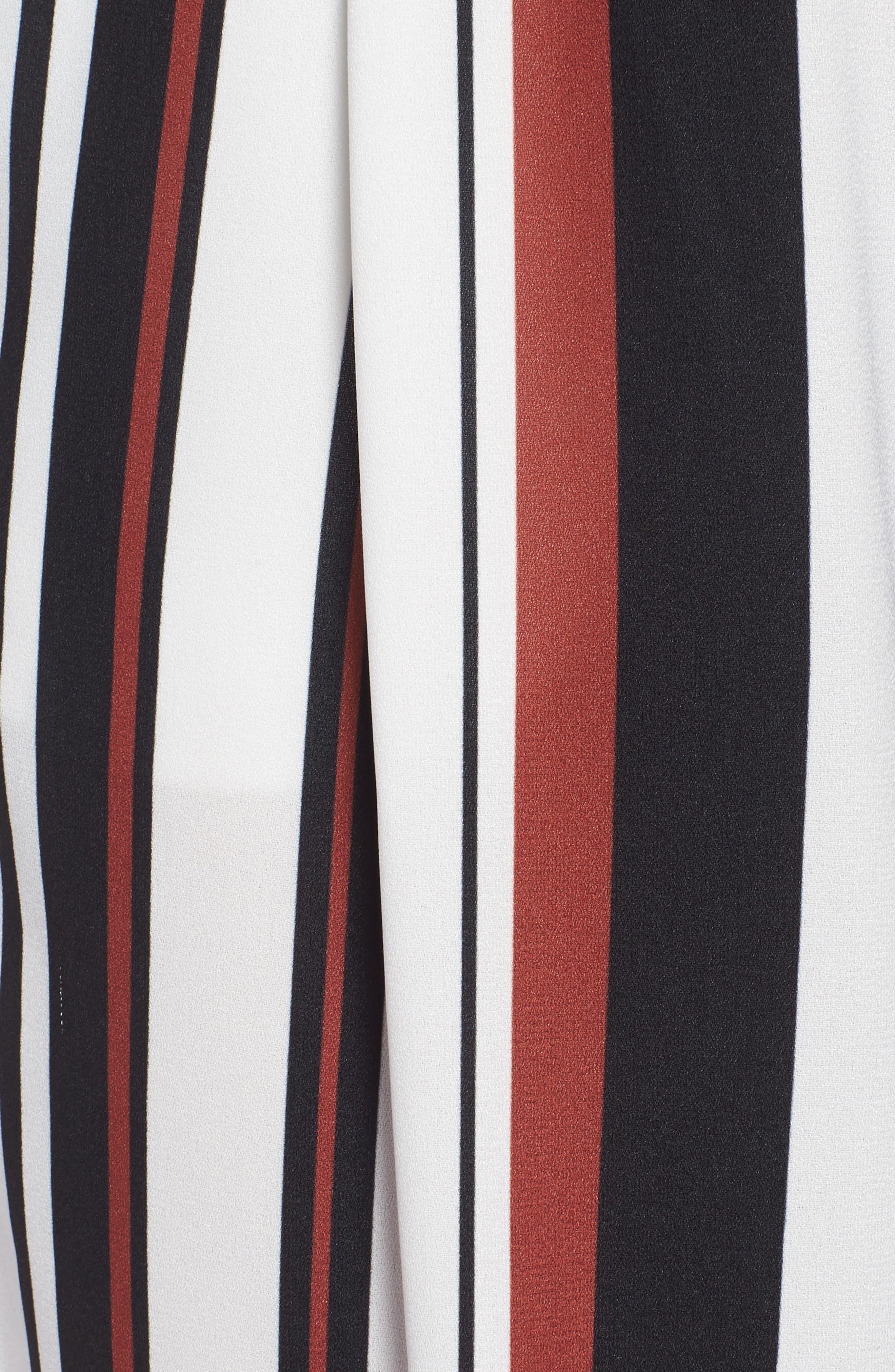 Wide Leg Crop Pants,                             Alternate thumbnail 51, color,