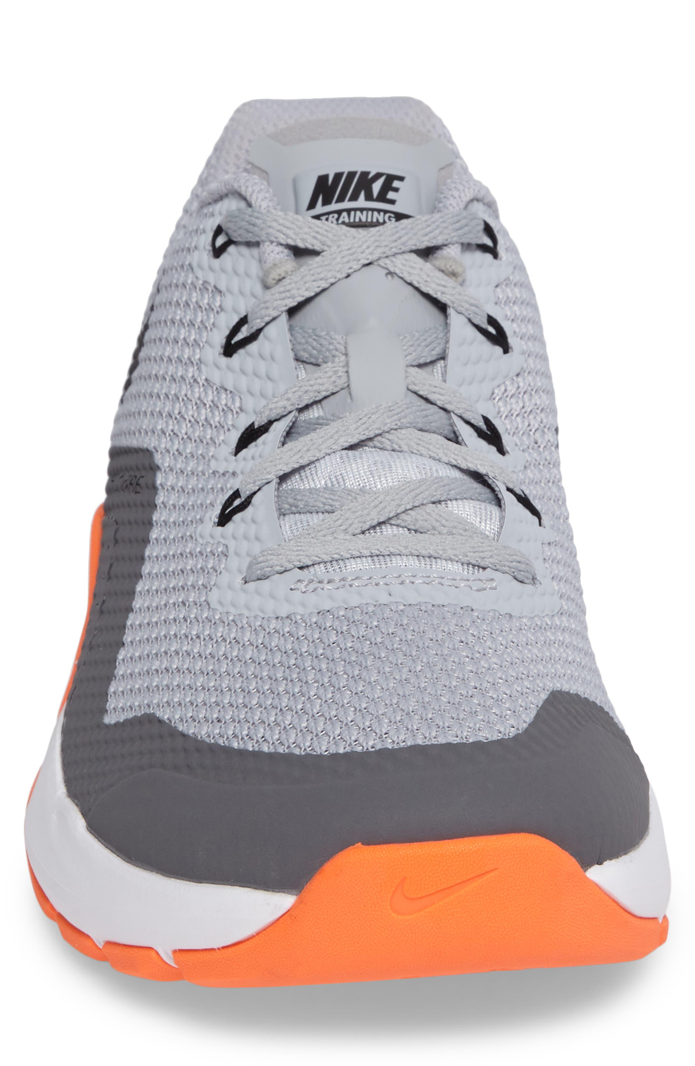 Metcon Repper DSX Training Shoe,                             Alternate thumbnail 4, color,                             026