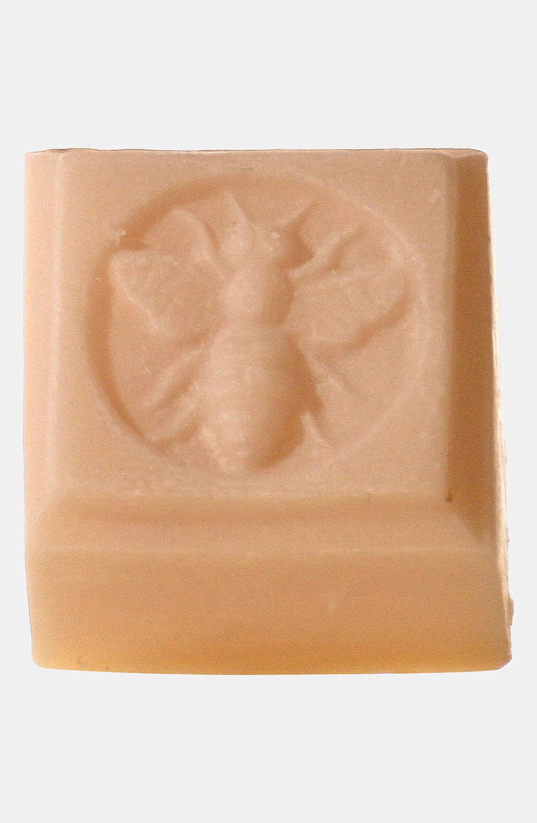 Honey Almond Goat Milk Soap,                             Alternate thumbnail 2, color,                             900