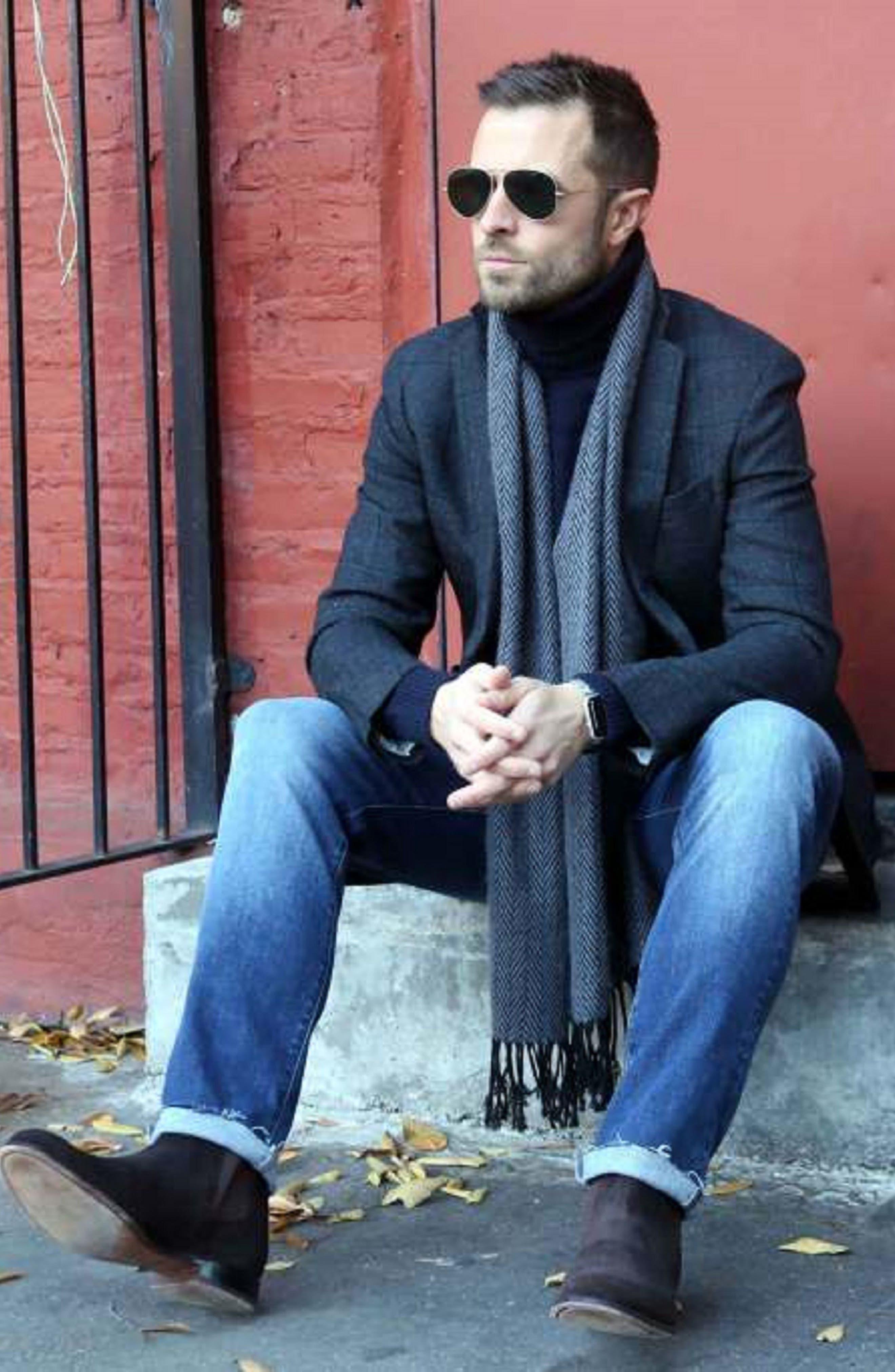 Adrien Slim Fit Jeans,                             Alternate thumbnail 7, color,                             402