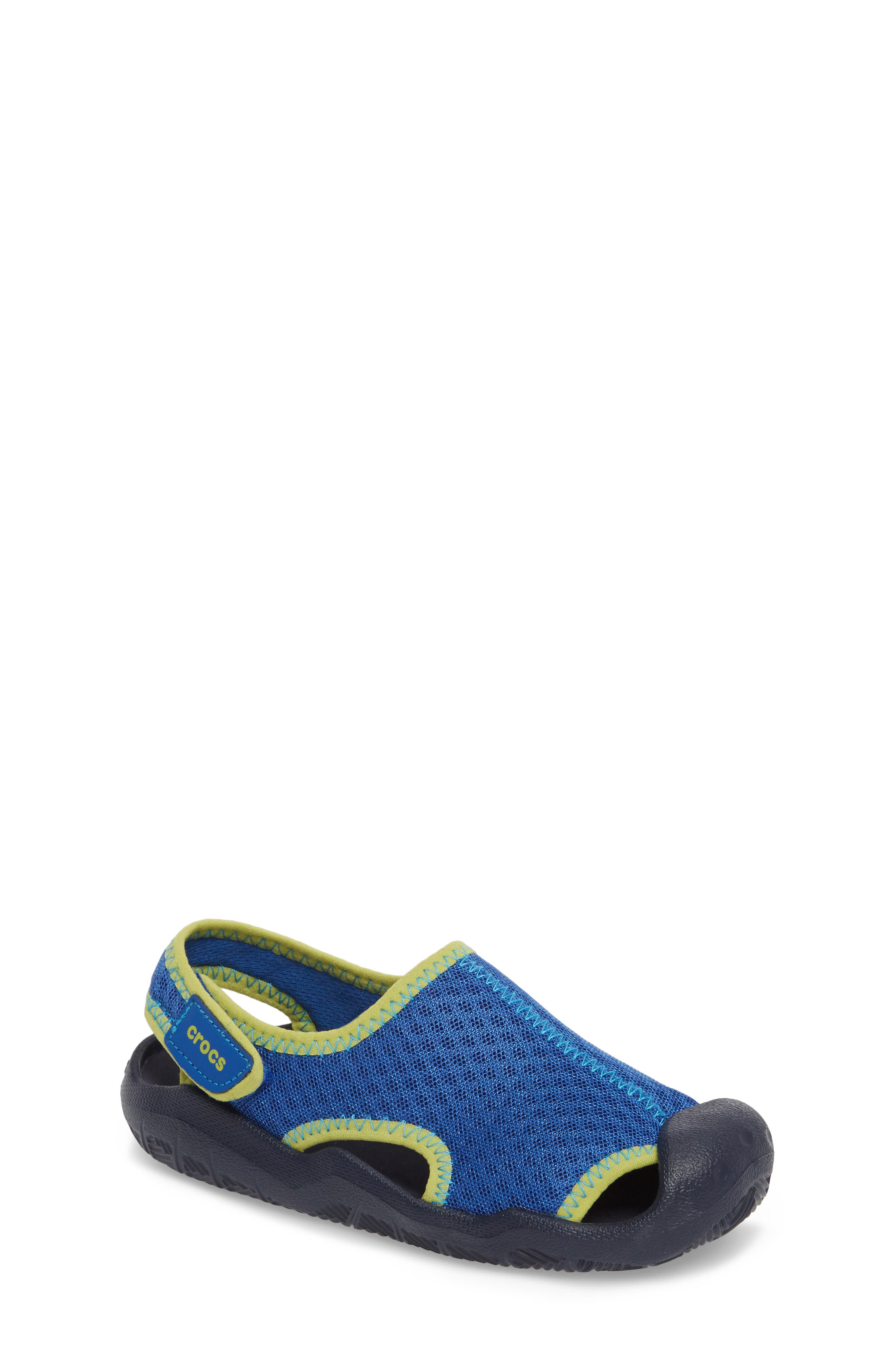 Swiftwater Sandal,                             Main thumbnail 3, color,