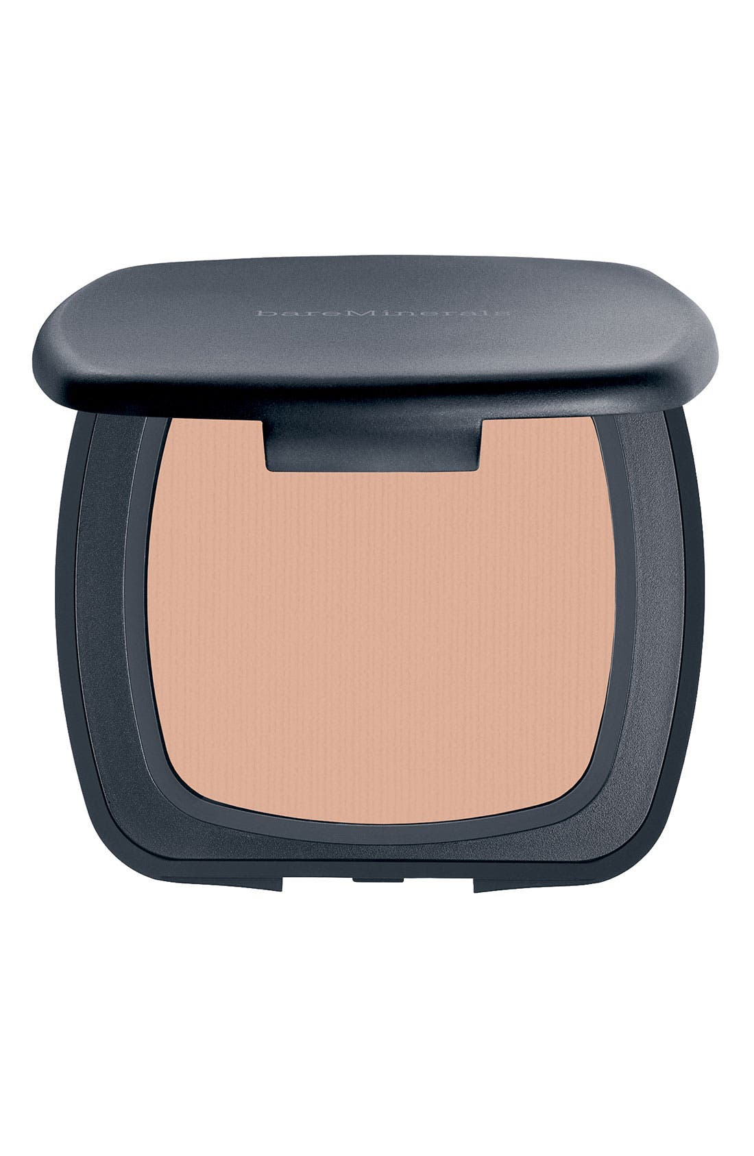 READY Foundation SPF 20,                             Main thumbnail 13, color,