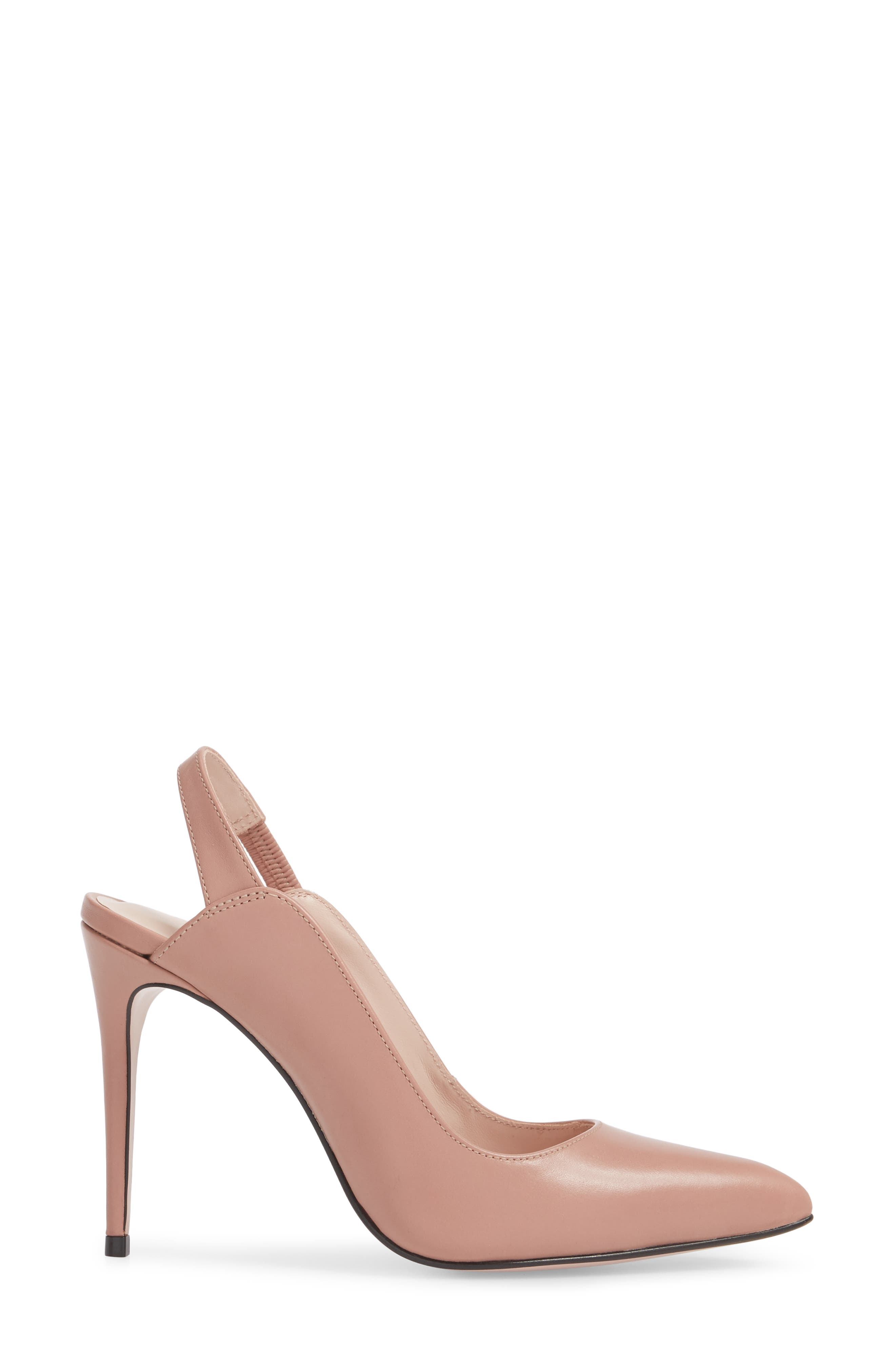 Alice Pointy Toe Pump,                             Alternate thumbnail 12, color,