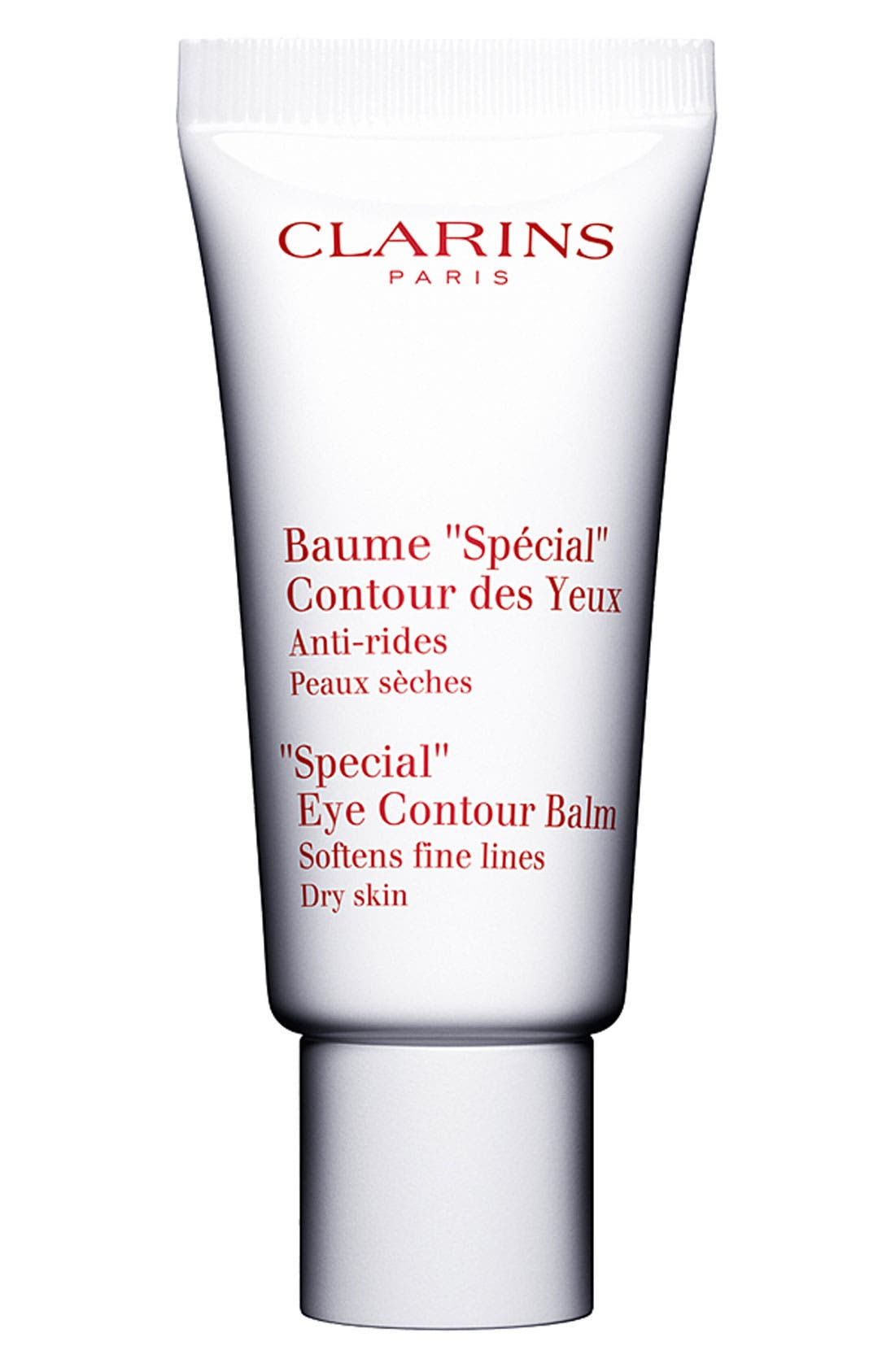 Special Eye Contour Balm for Dry Skin,                             Main thumbnail 1, color,                             000