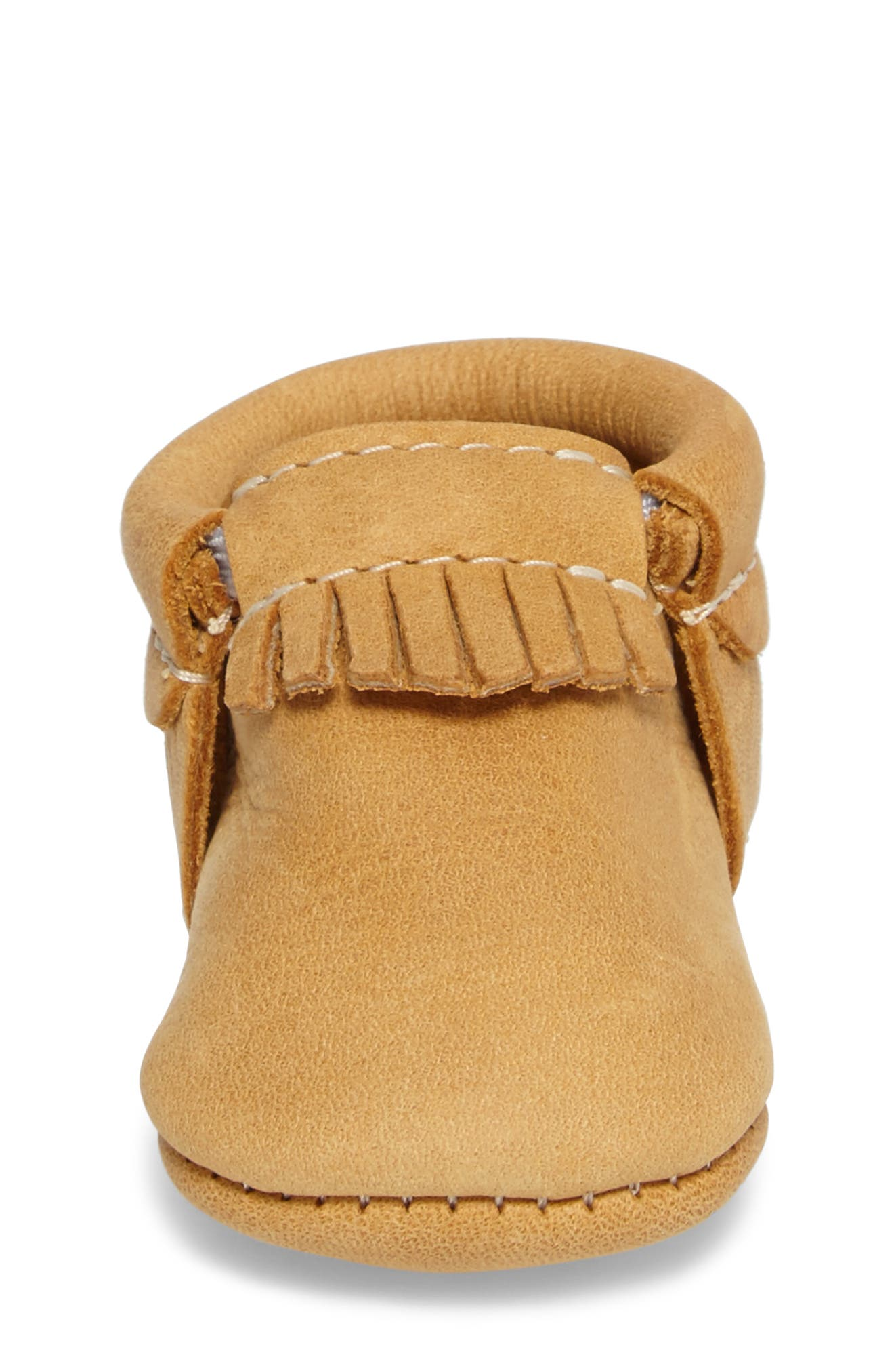 City Moccasin,                             Alternate thumbnail 16, color,