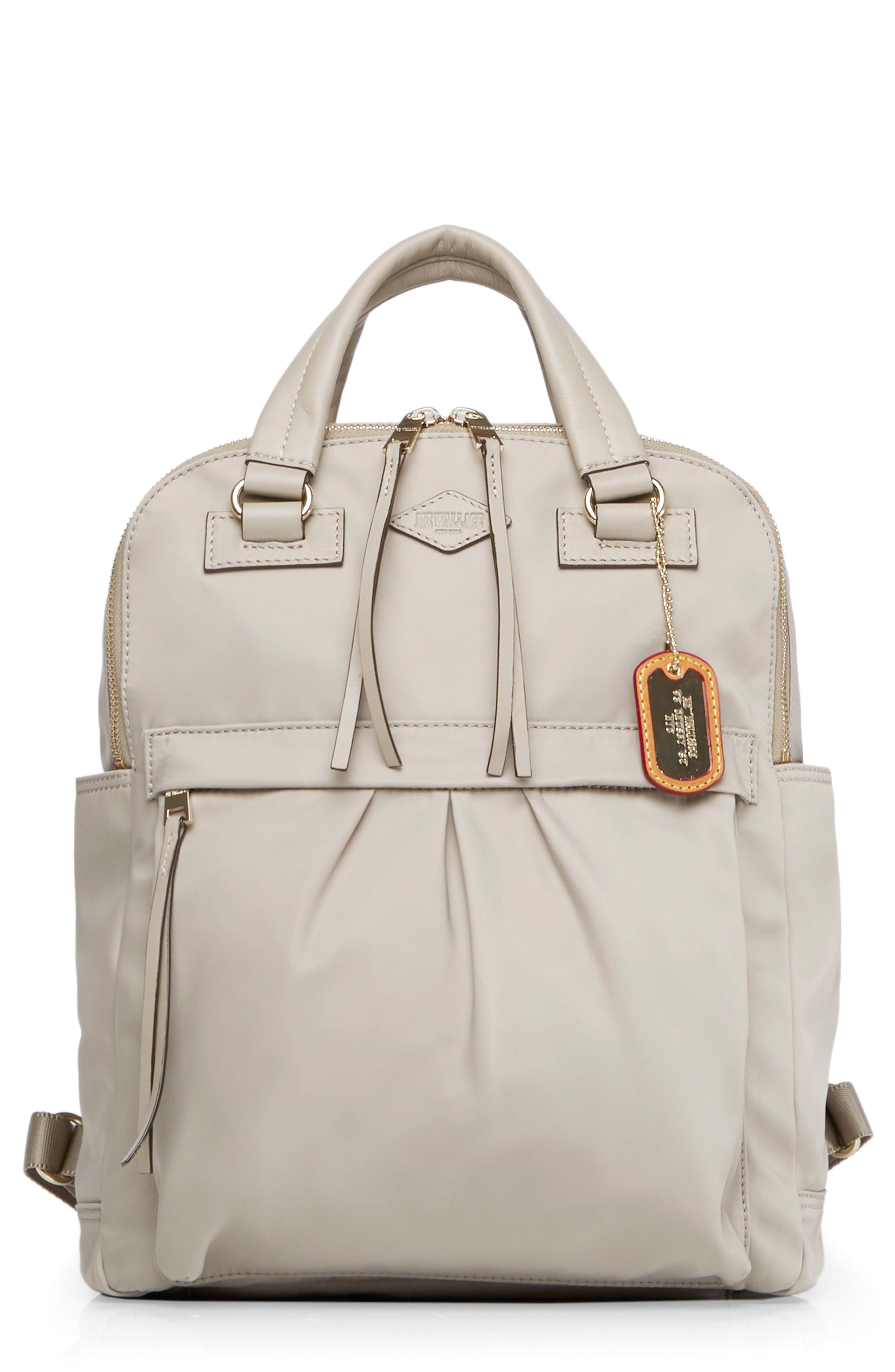 Jordan Backpack,                         Main,                         color, ATMOSPHERE