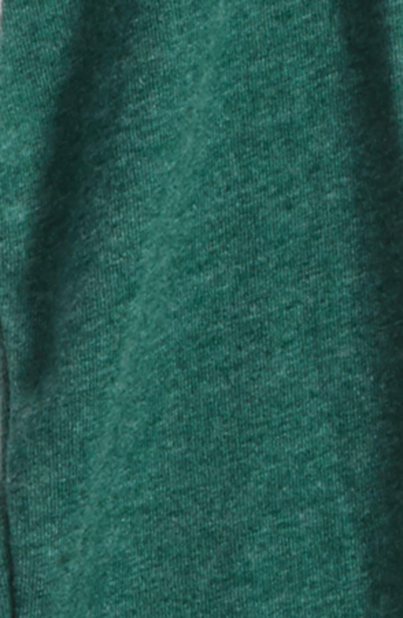 Let's Go Long Sleeve Raglan T-Shirt,                             Alternate thumbnail 2, color,                             300