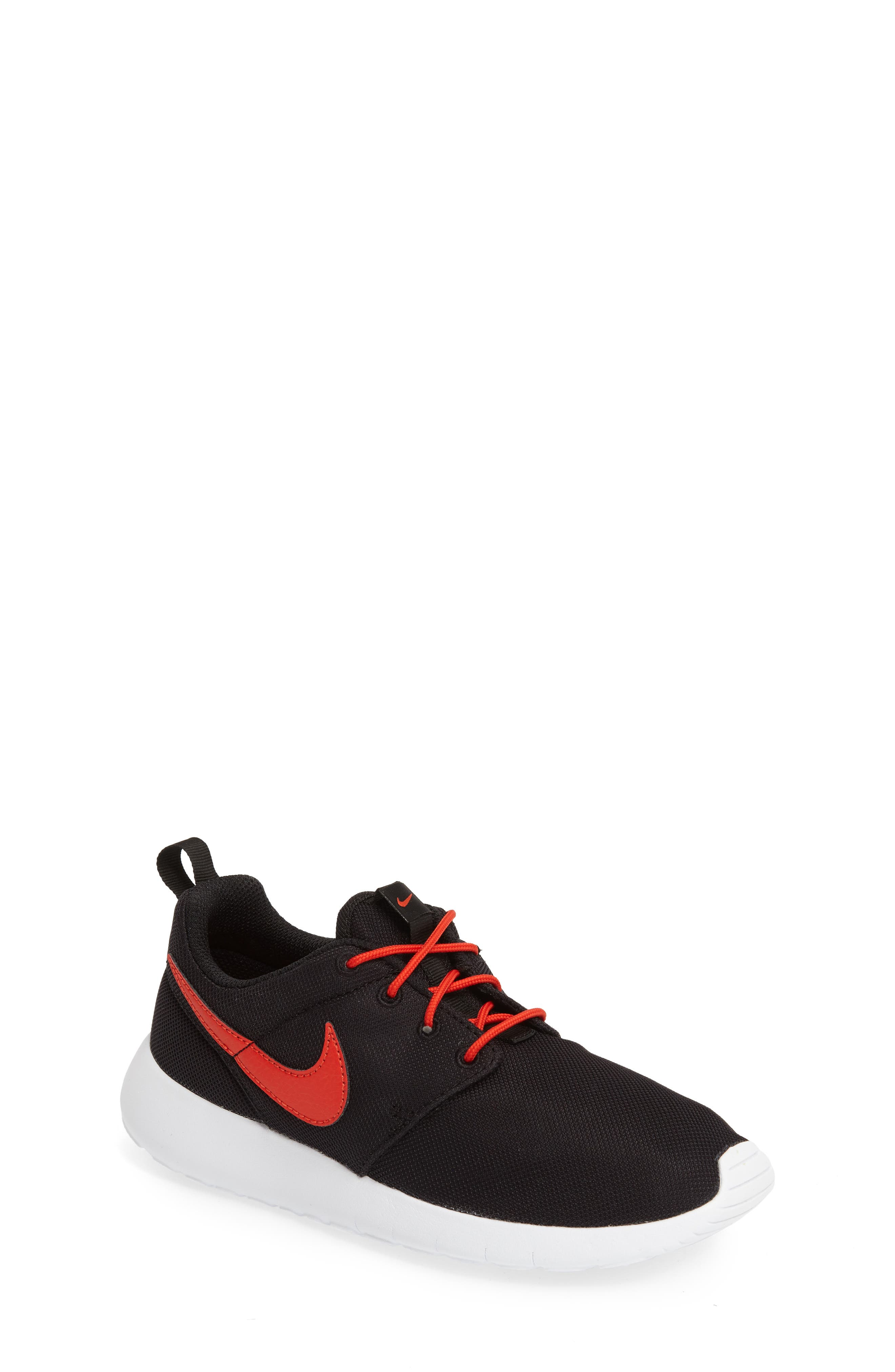 'Roshe Run' Sneaker,                             Main thumbnail 13, color,