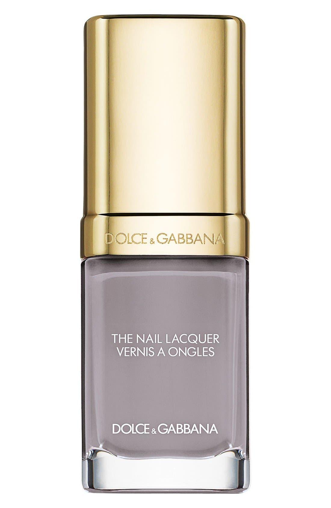 'The Nail Lacquer' Liquid Nail Lacquer,                             Main thumbnail 4, color,
