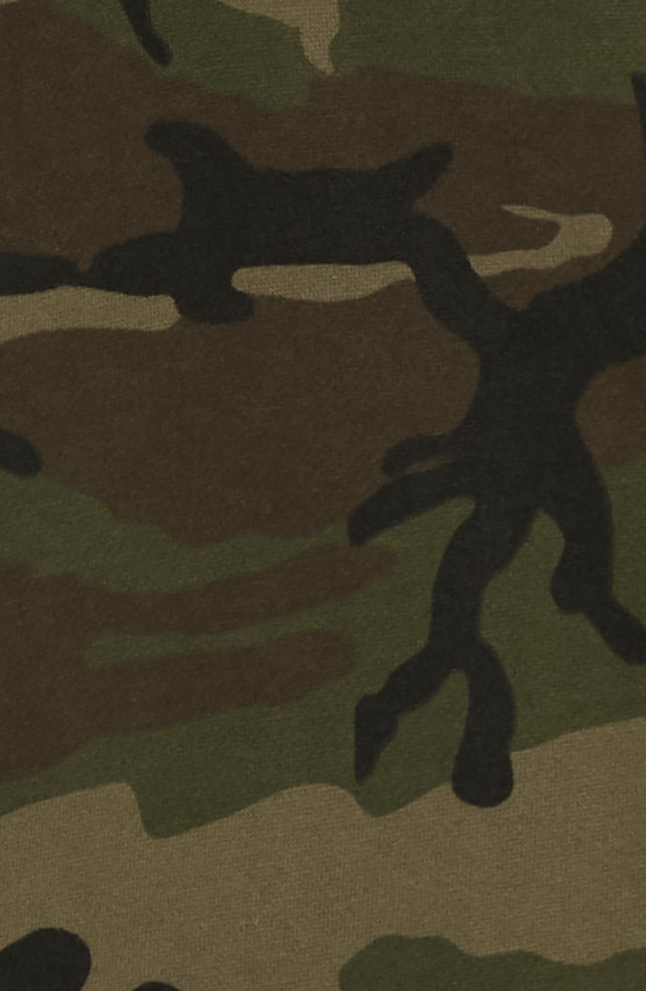 Hunter Hoodie,                             Alternate thumbnail 2, color,                             300