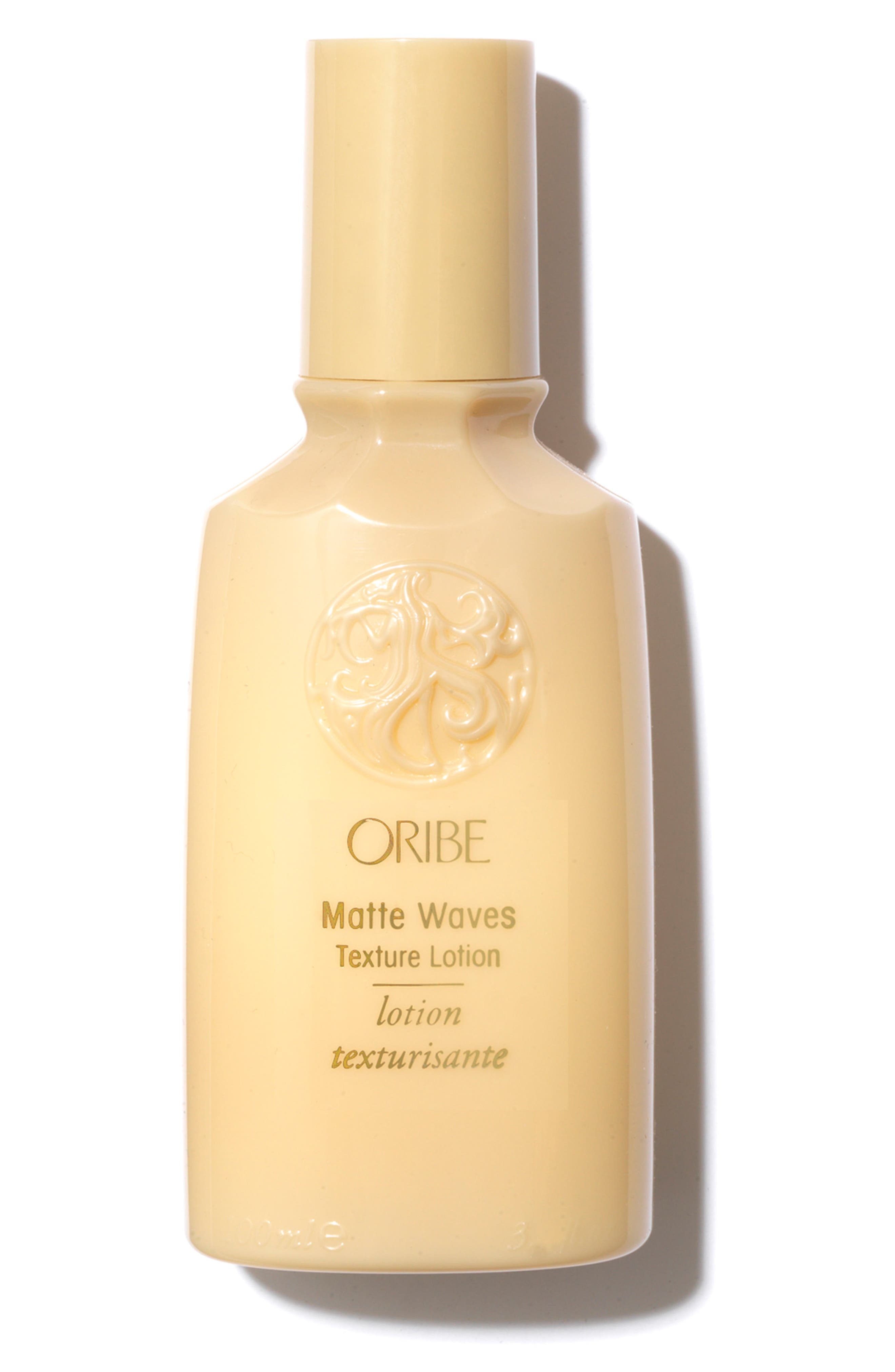 SPACE.NK.apothecary Oribe Matte Waves Texture Lotion,                             Main thumbnail 1, color,                             NO COLOR