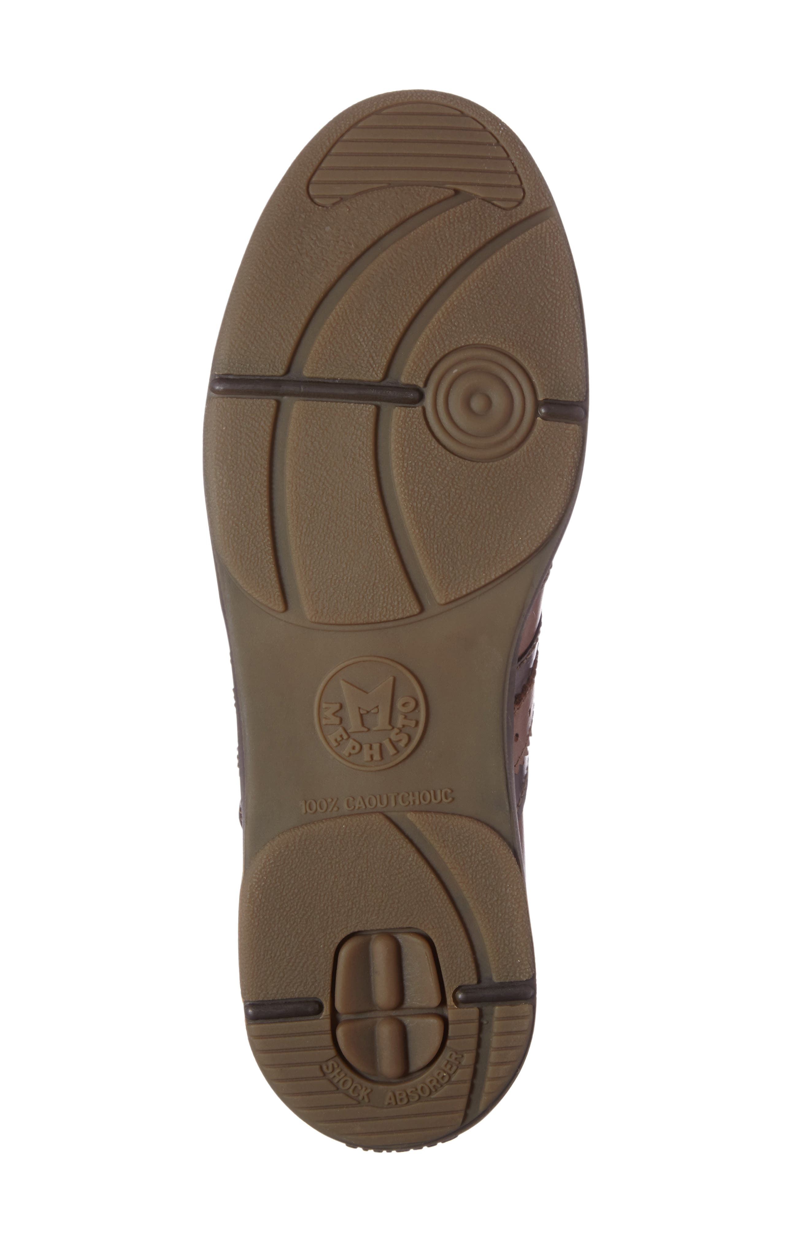 'Bonito' Walking Shoe,                             Alternate thumbnail 23, color,