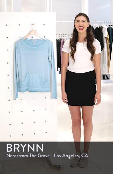 Chai Tee, sales video thumbnail