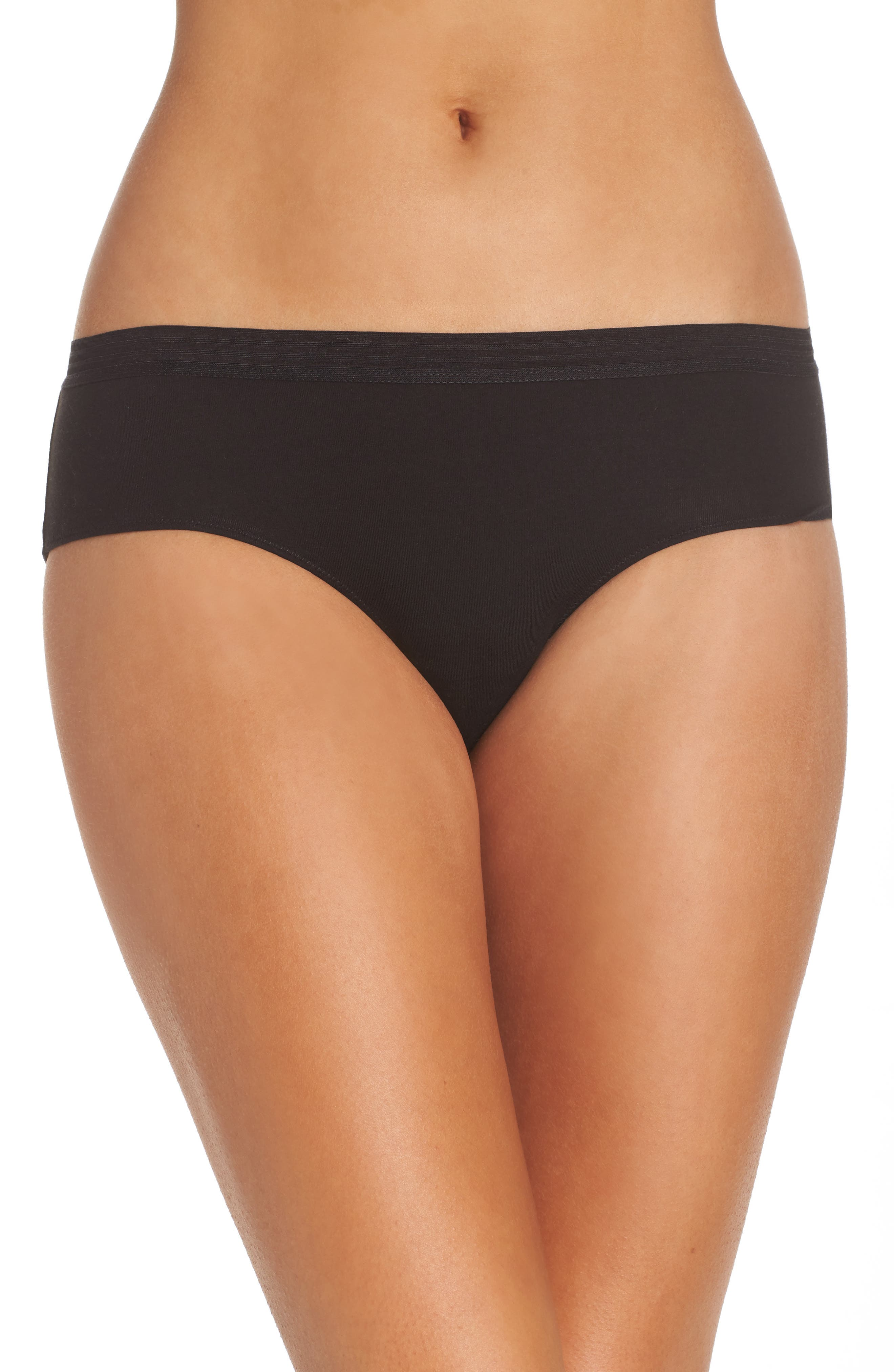 Sienna Hipster Briefs,                         Main,                         color,