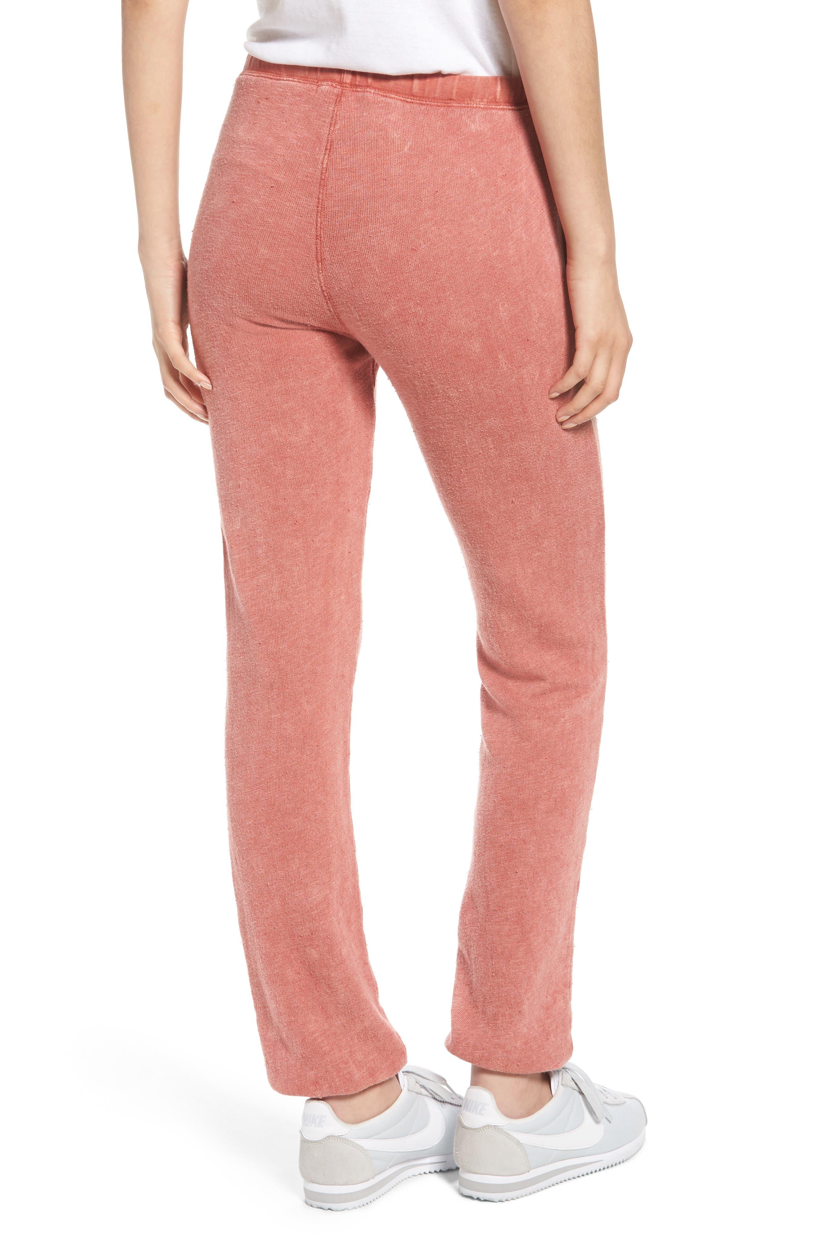 Kiama Lounge Pants,                             Alternate thumbnail 4, color,