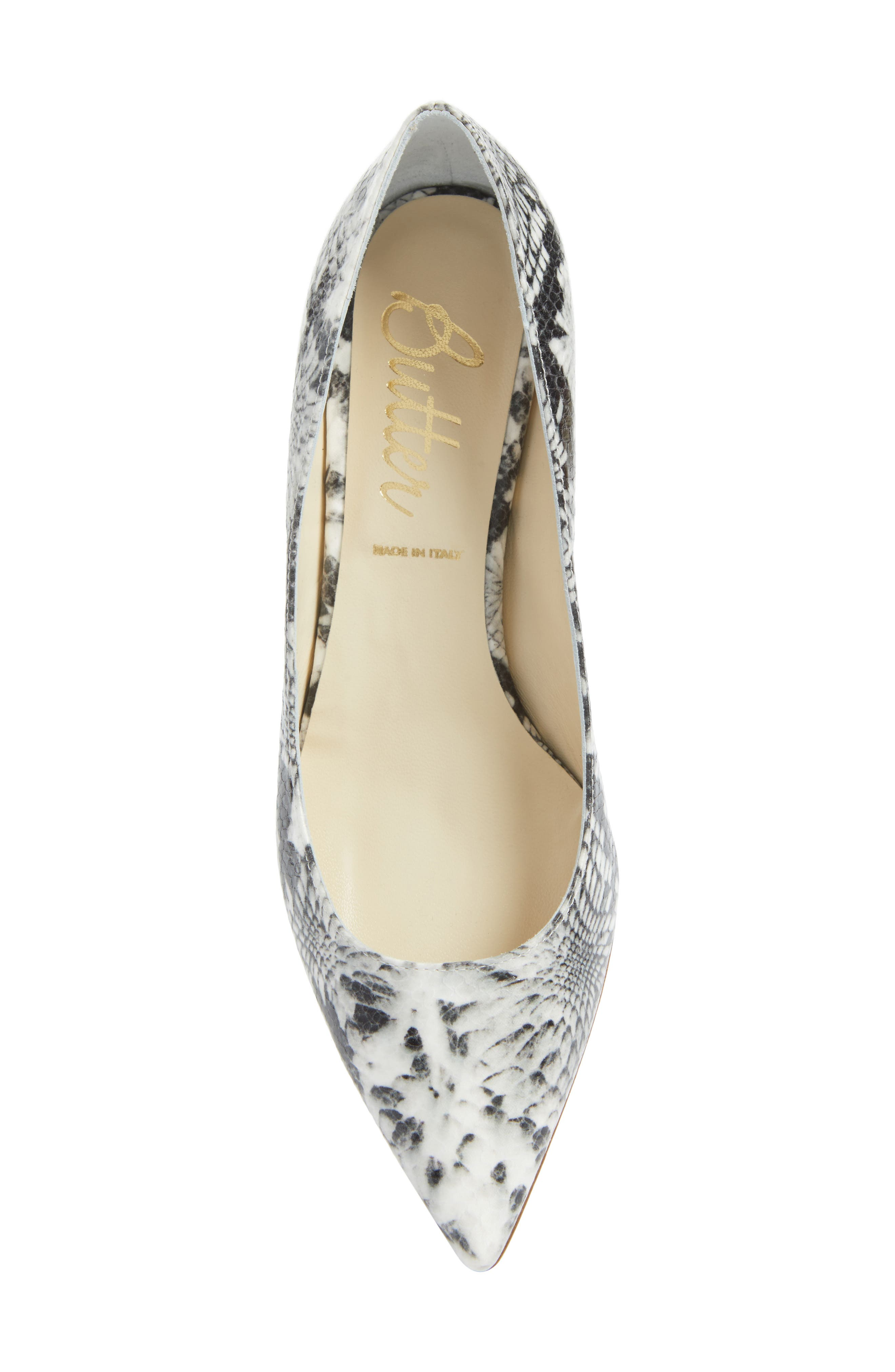 Butter Born Pointy Toe Pump,                             Alternate thumbnail 30, color,