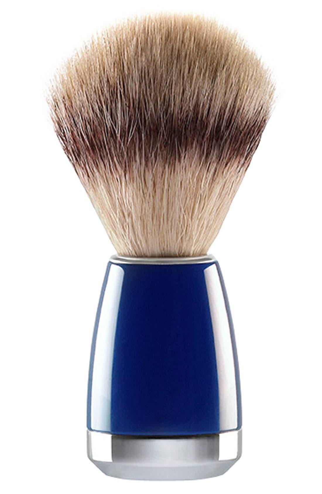 Shave Brush,                             Main thumbnail 1, color,                             NO COLOR
