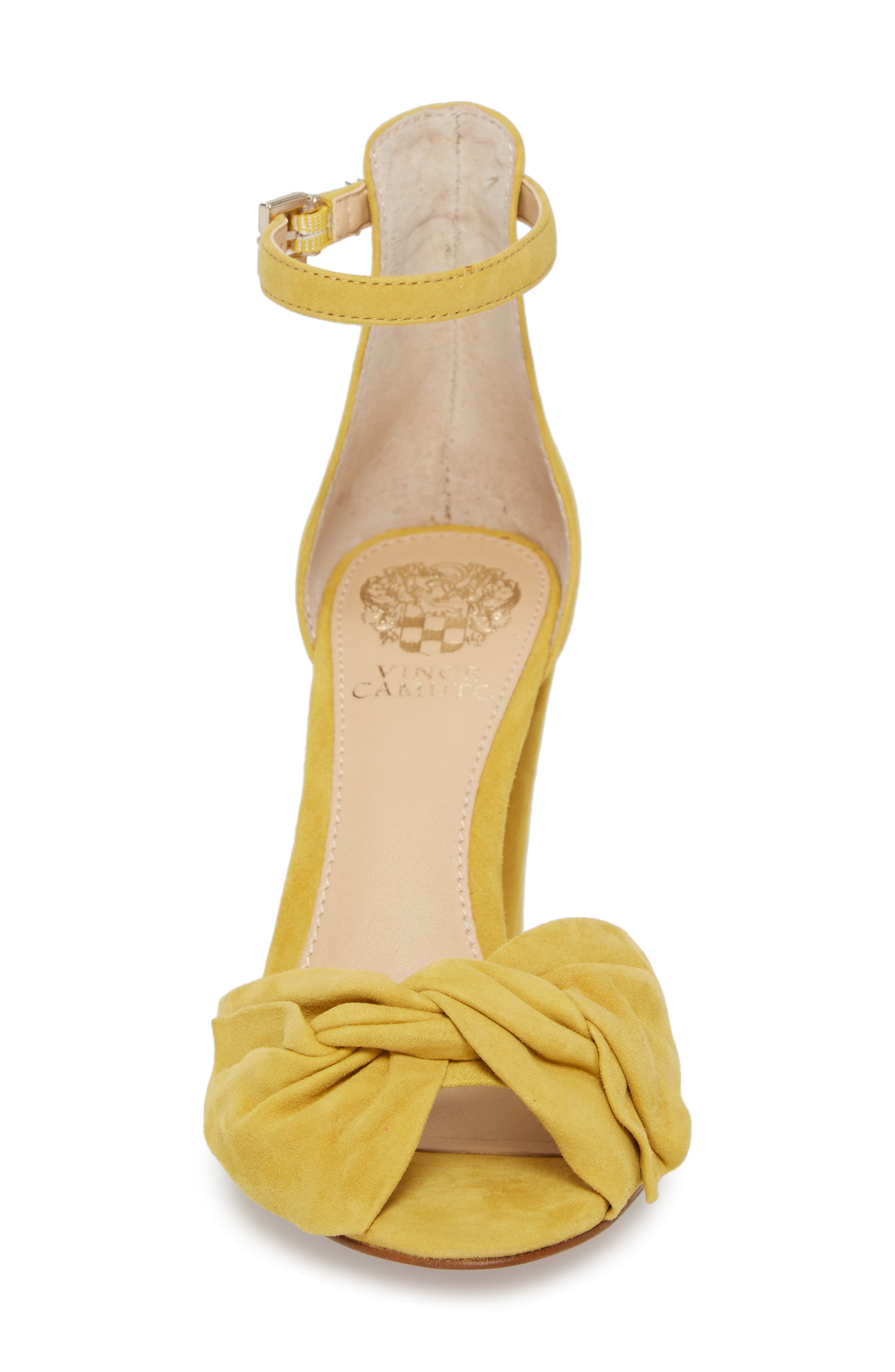 Carrelen Block Heel Sandal,                             Alternate thumbnail 20, color,