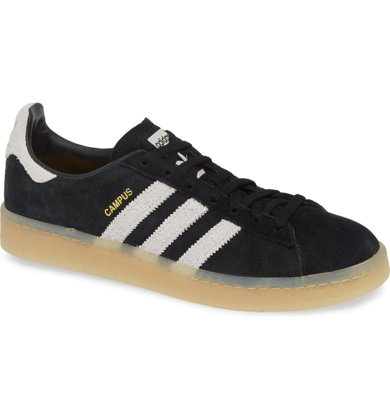 finest selection b473c 0320f ADIDAS Campus Sneaker, Main, color, ...