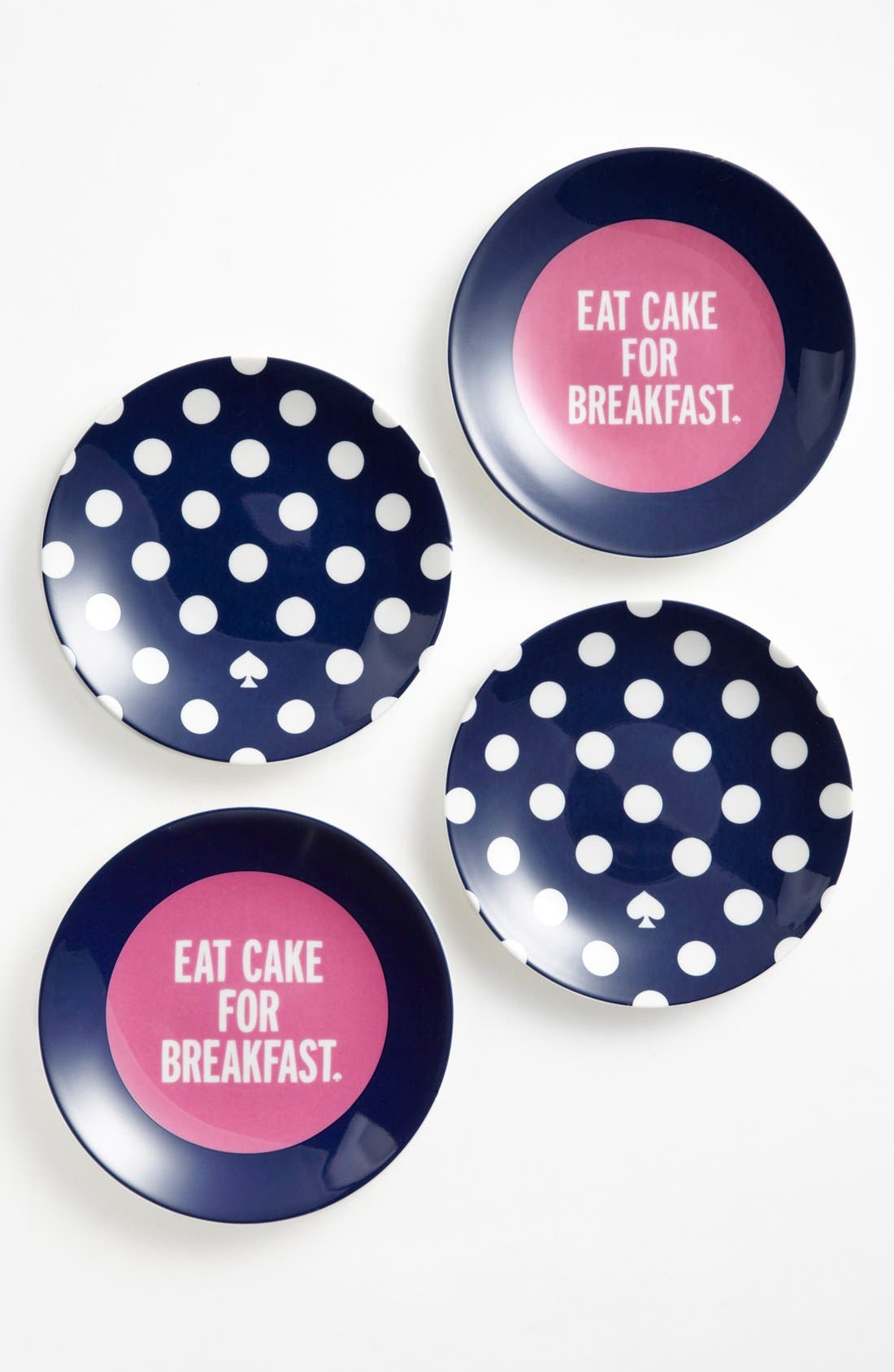 tidbit plates,                         Main,                         color, 400