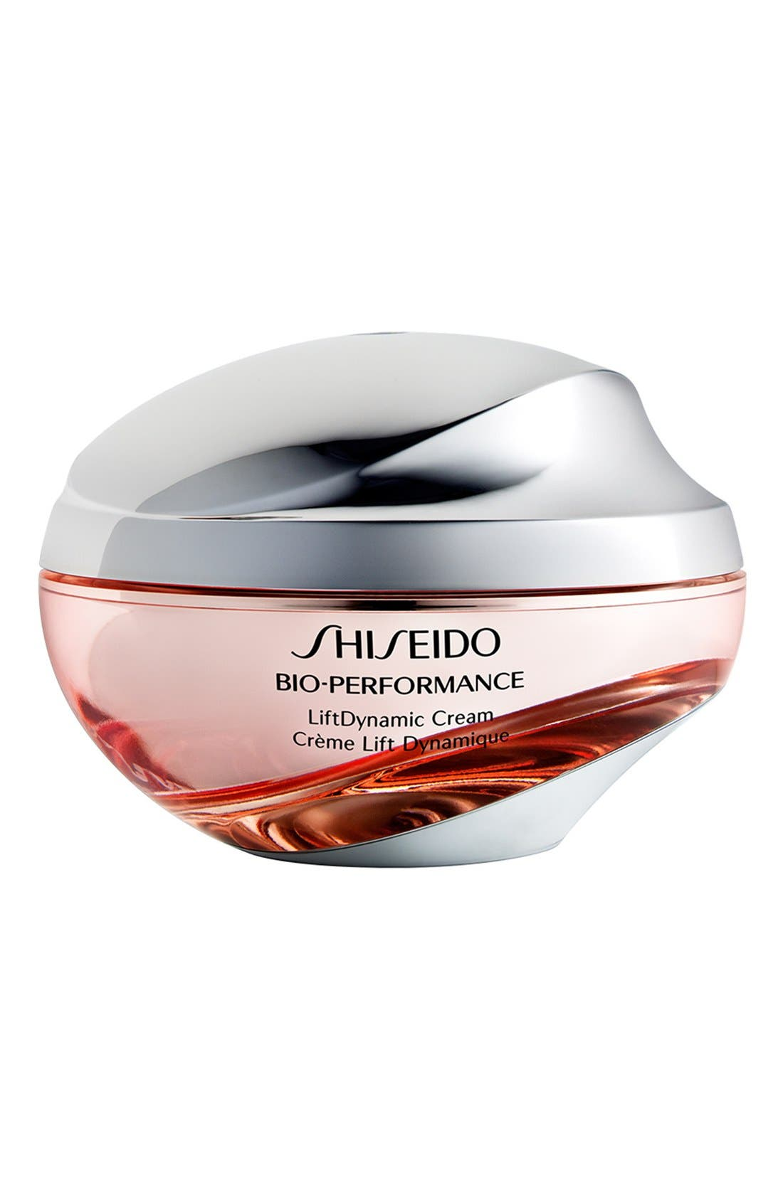 'Bio-Performance' LiftDynamic Cream,                             Main thumbnail 1, color,                             NO COLOR