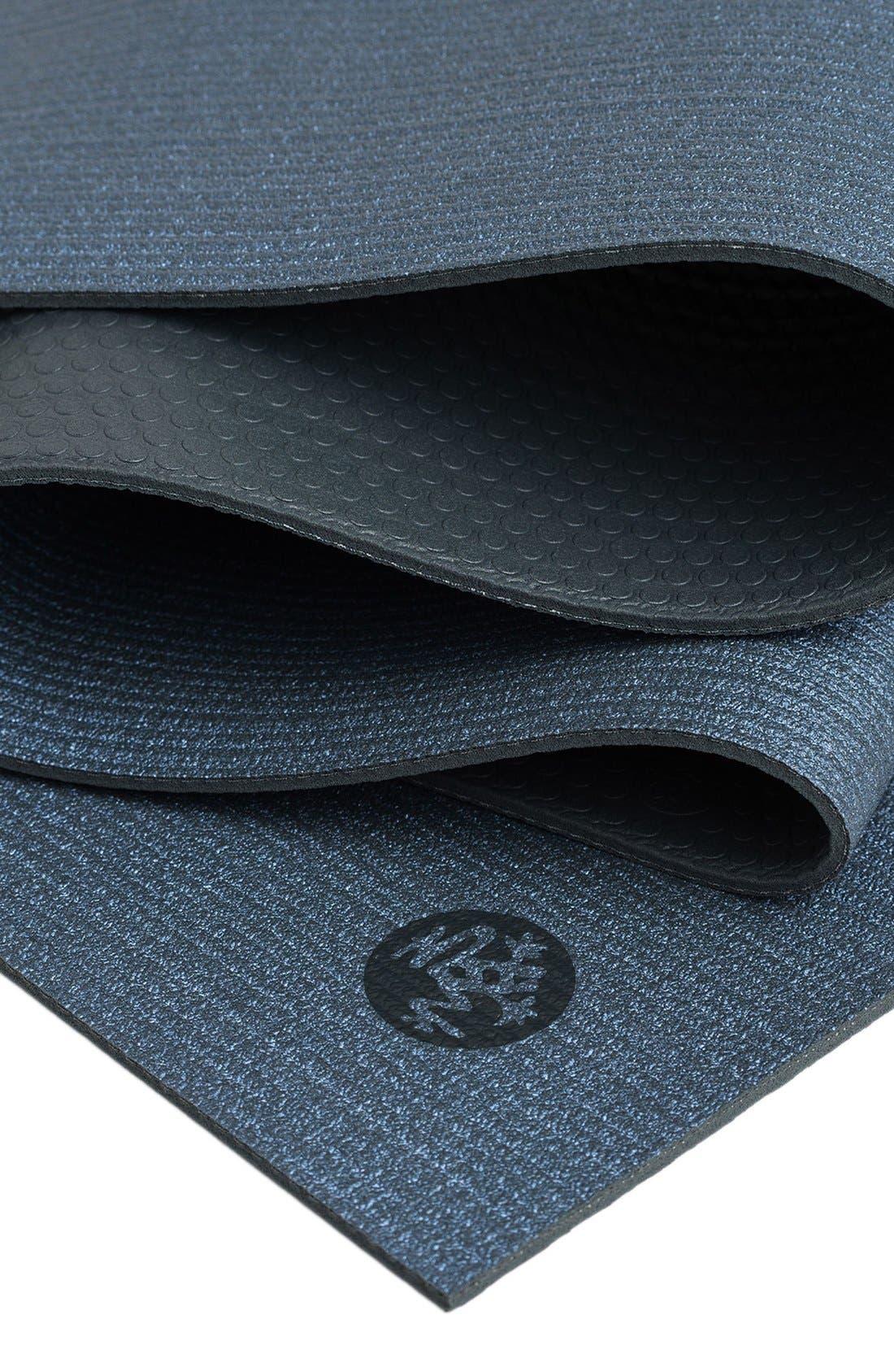 'ProLite - Nuru' Yoga Mat,                             Alternate thumbnail 3, color,                             025