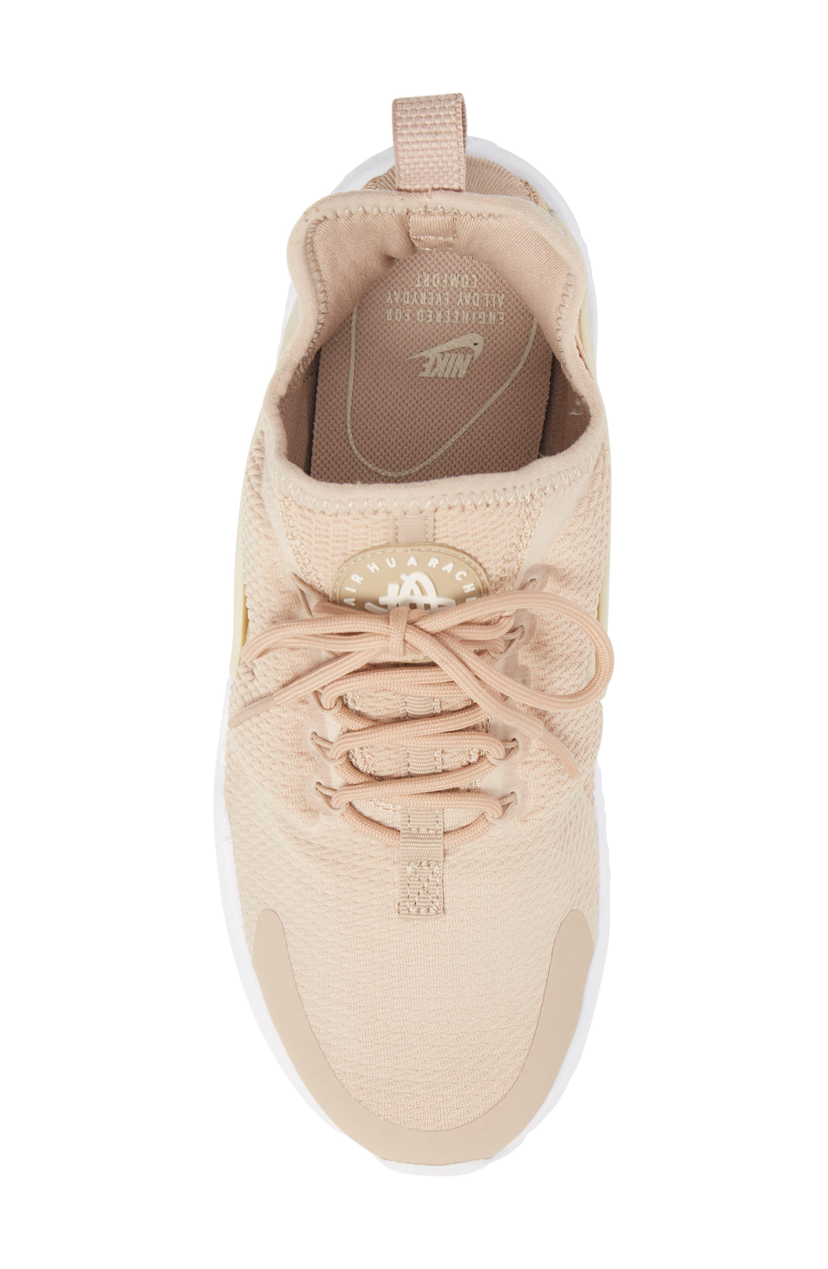 Air Huarache Sneaker,                             Alternate thumbnail 158, color,