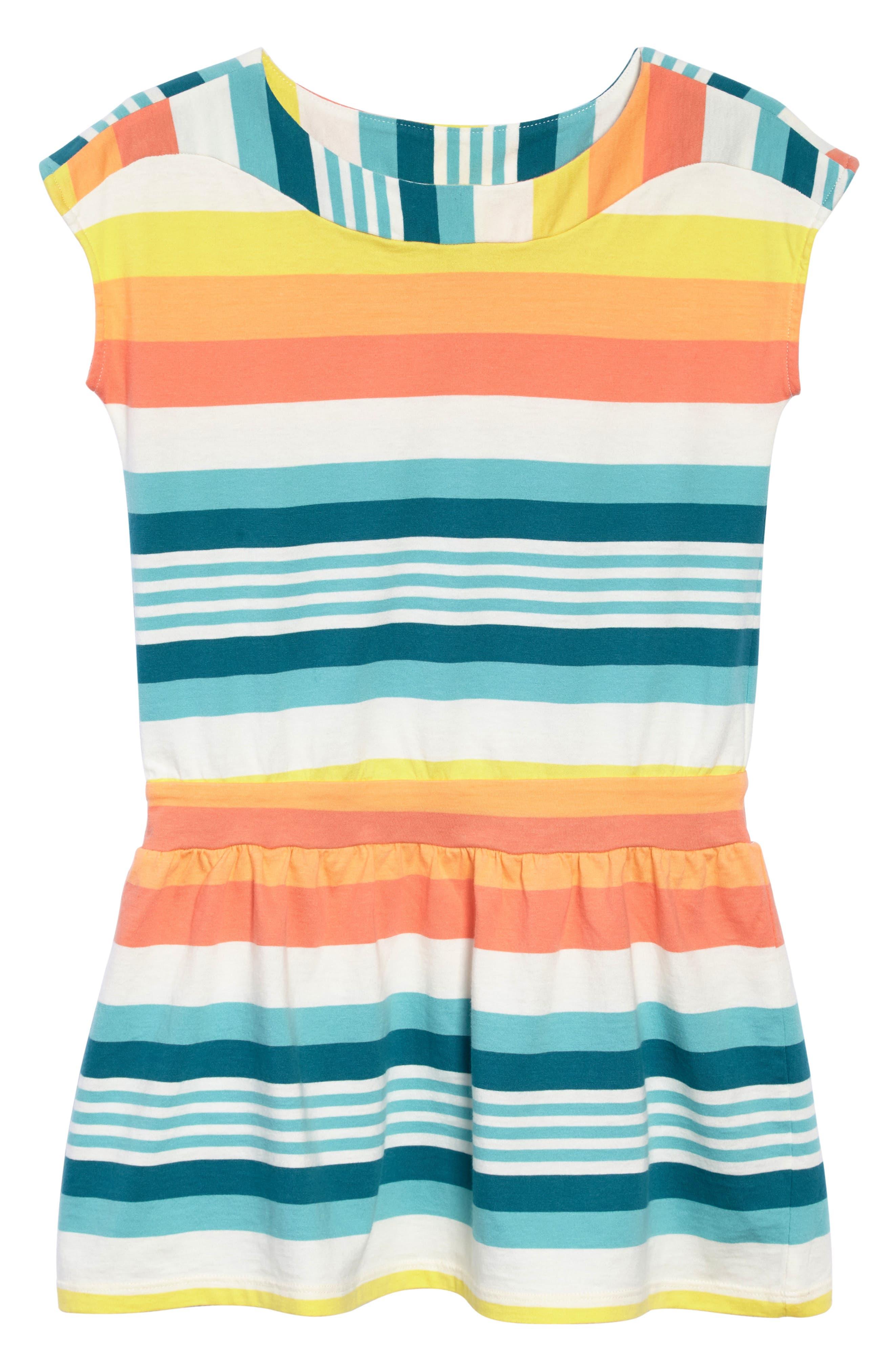 Summer Dress,                         Main,                         color, 102
