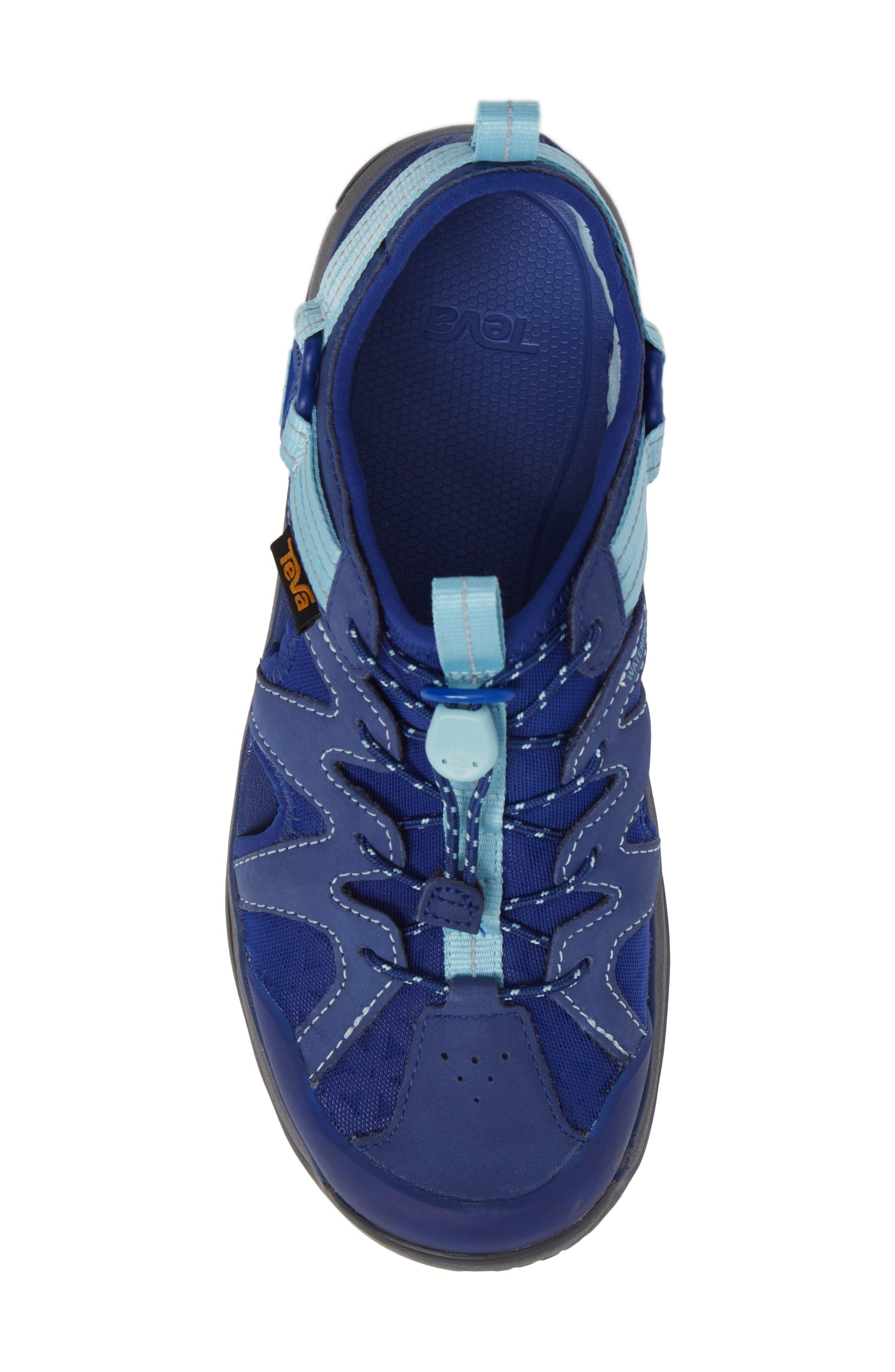 Terra Float Active Sandal,                             Alternate thumbnail 20, color,